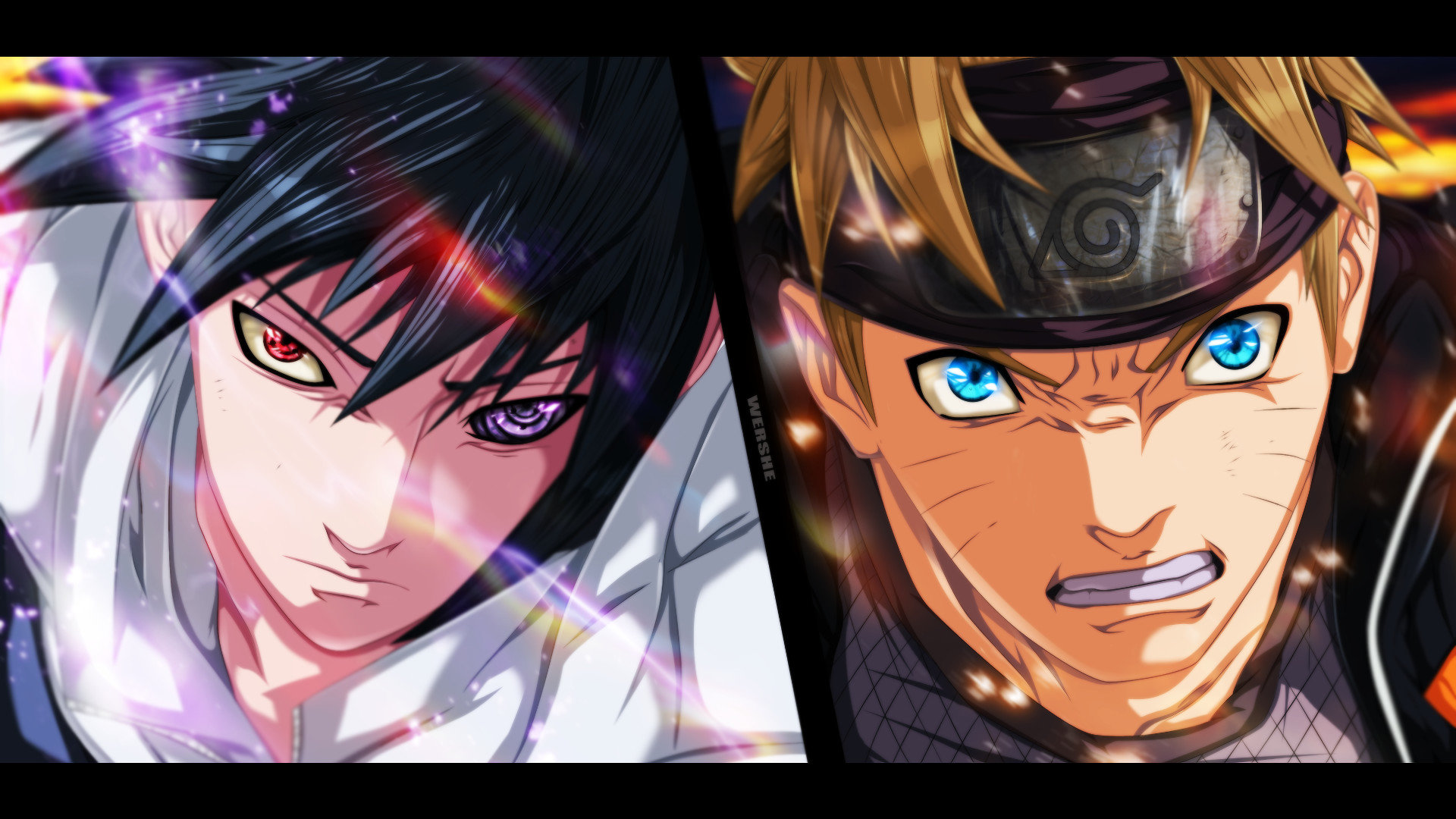Best Naruto Wallpaper Id 395177 For High Resolution Full Hd 1080p Pc