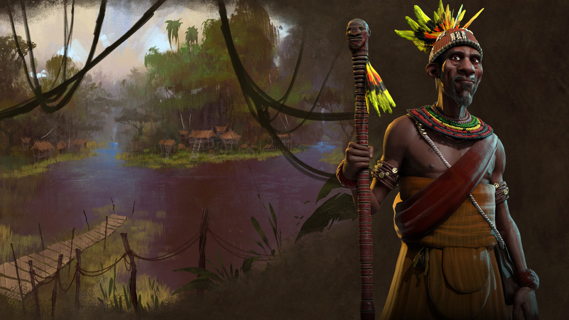 Civilization Video Game Wallpapers 1920x1080 Full HD
