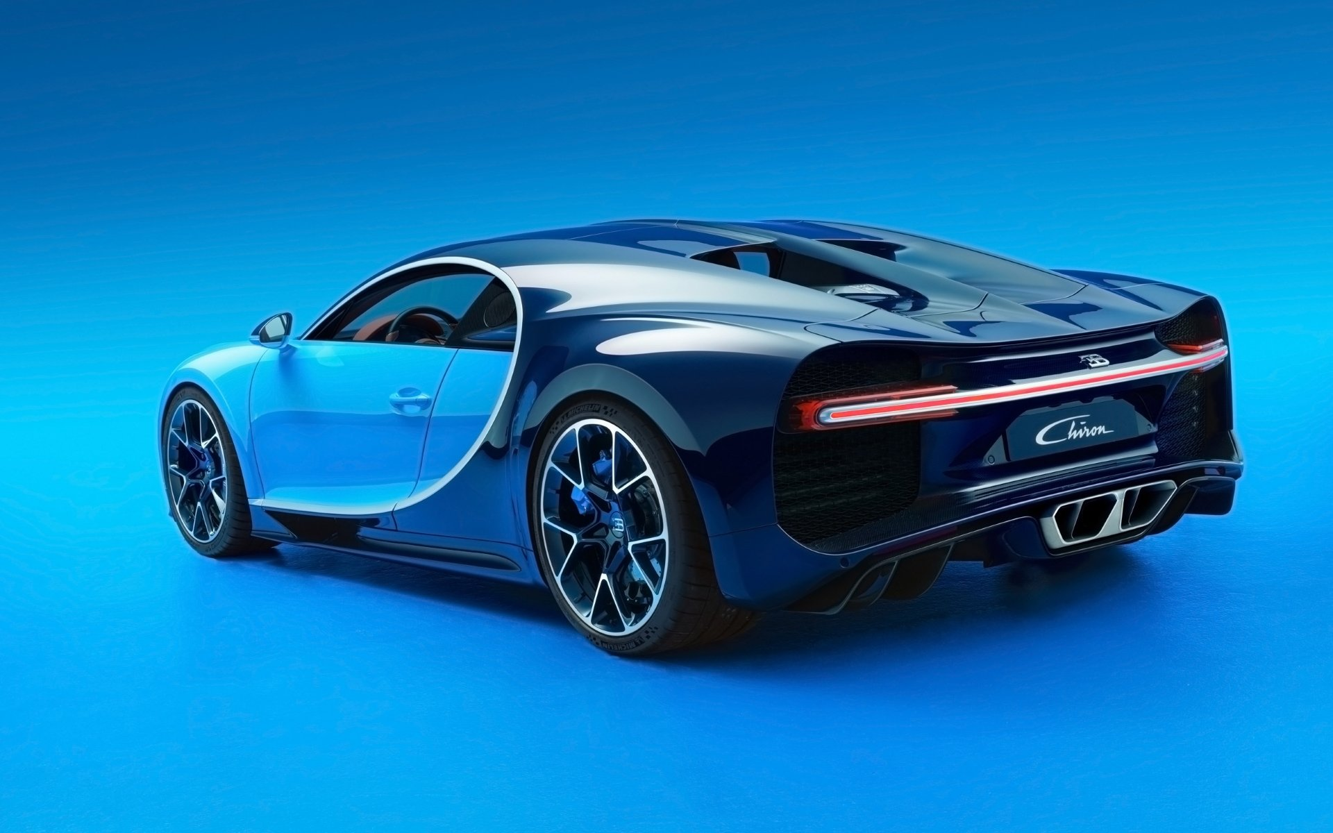 Bugatti Chiron Wallpapers Hd For Desktop Backgrounds