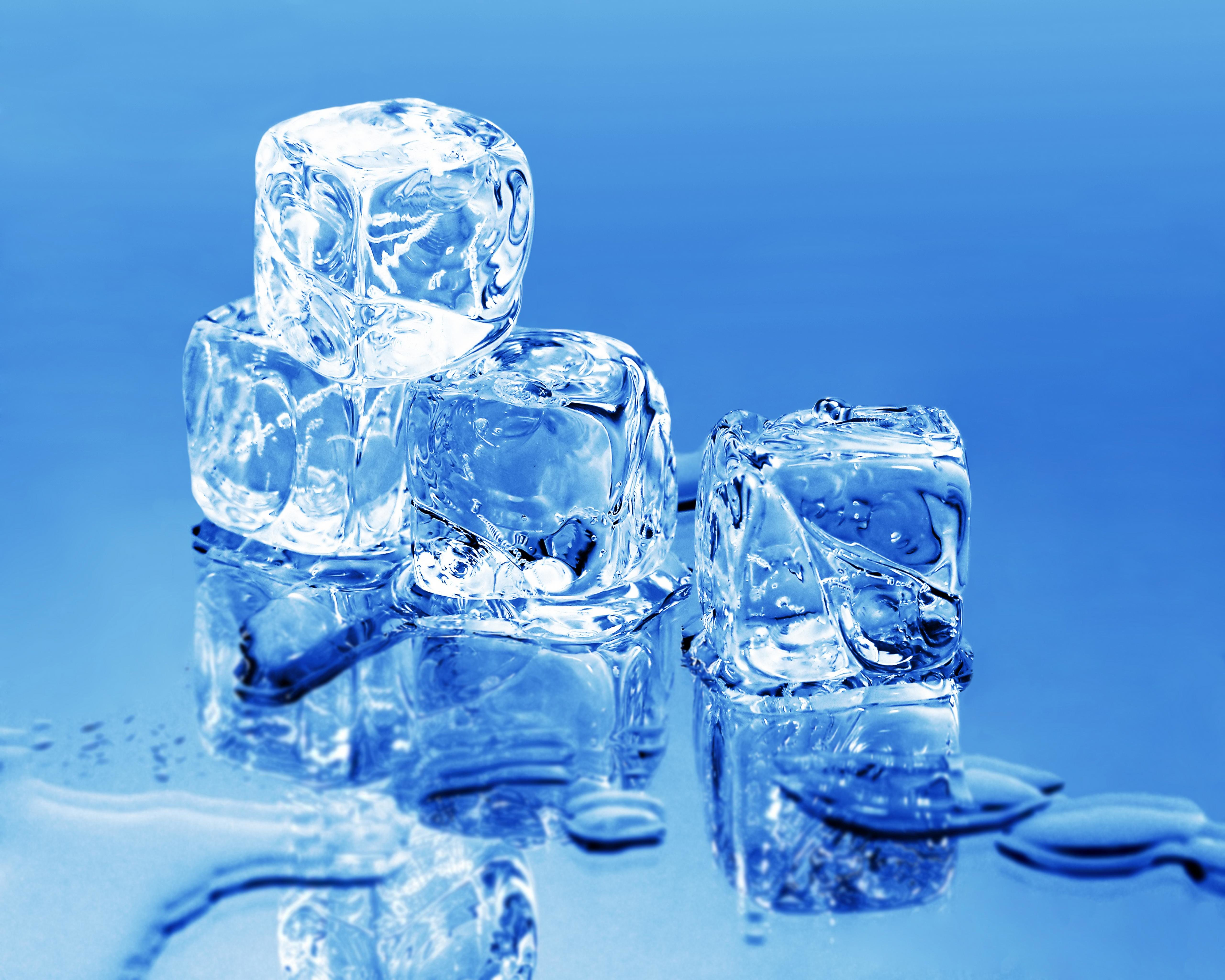 High resolution Ice Cube hd 5120x4096 background ID:229431 for PC