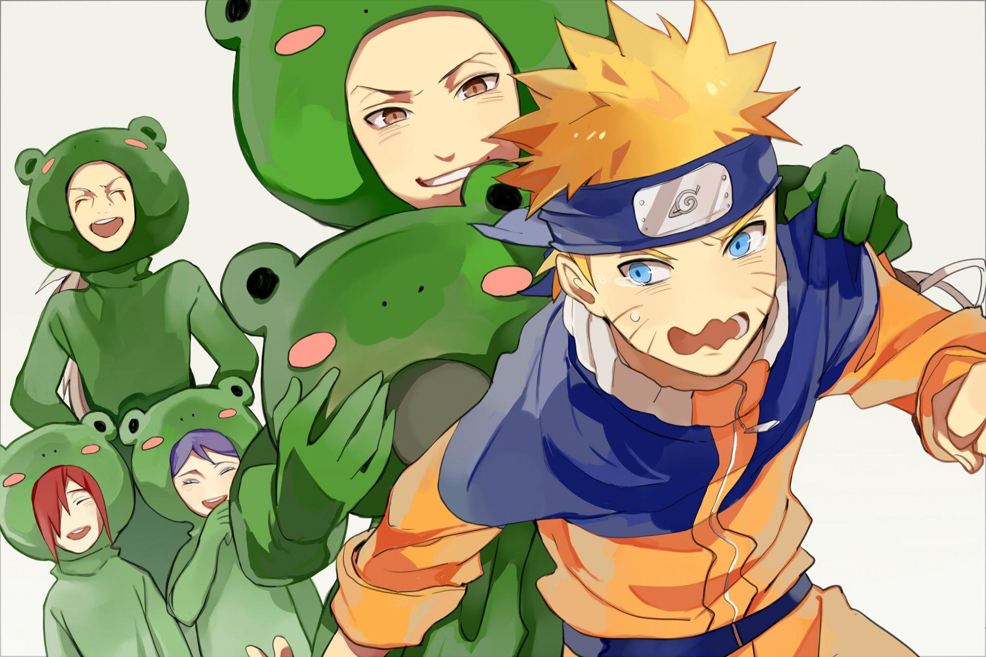 Awesome Naruto free background ID:395392 for hd 1920x1280 PC