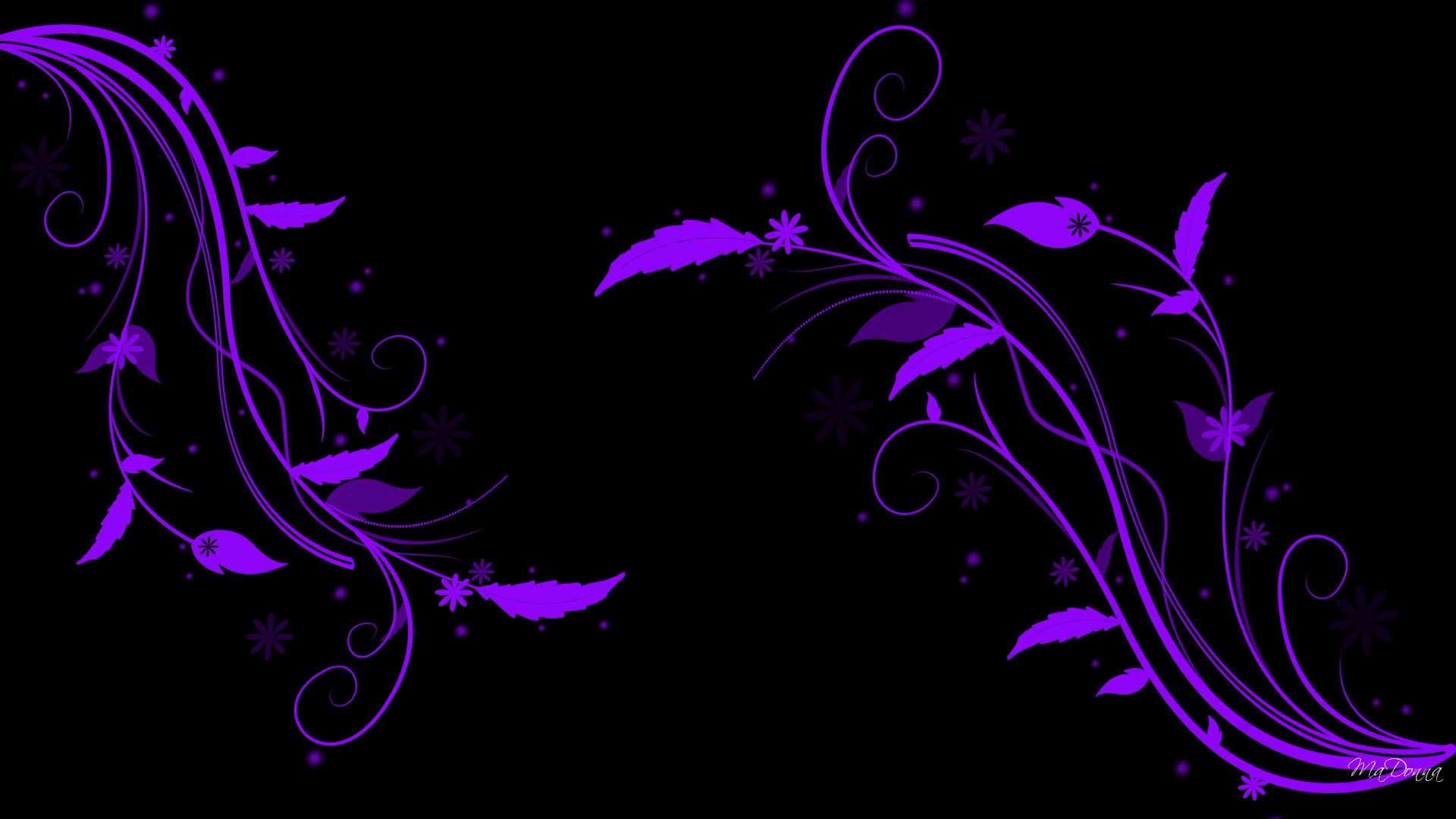 Awesome Purple free wallpaper ID:405338 for full hd 1920x1080 PC