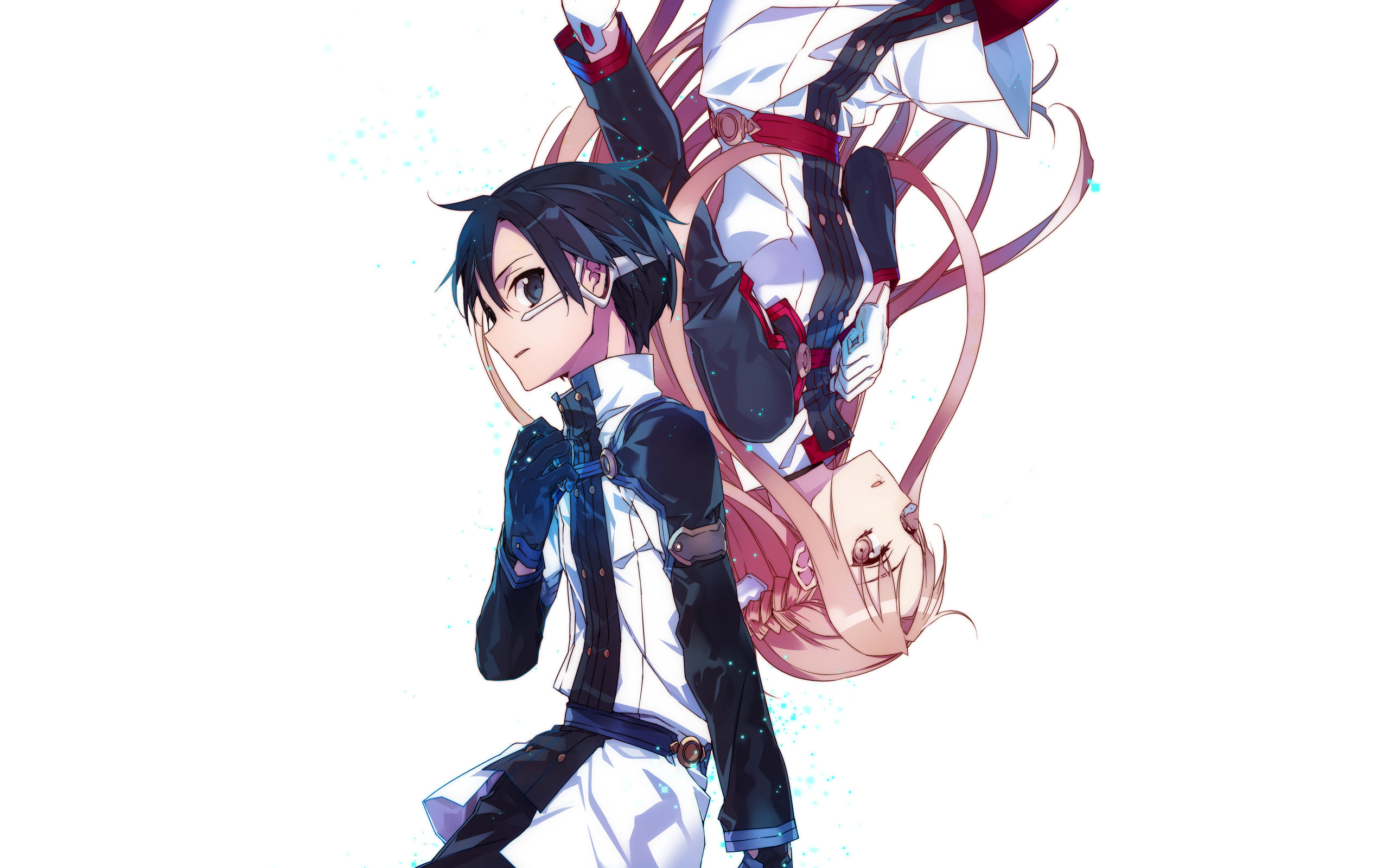 Wonderful Wallpaper Movie Sword Art Online - sword-art-online-movie-ordinal-scale-wallpaper-hd-2560x1600-243220  Image_548517.jpg