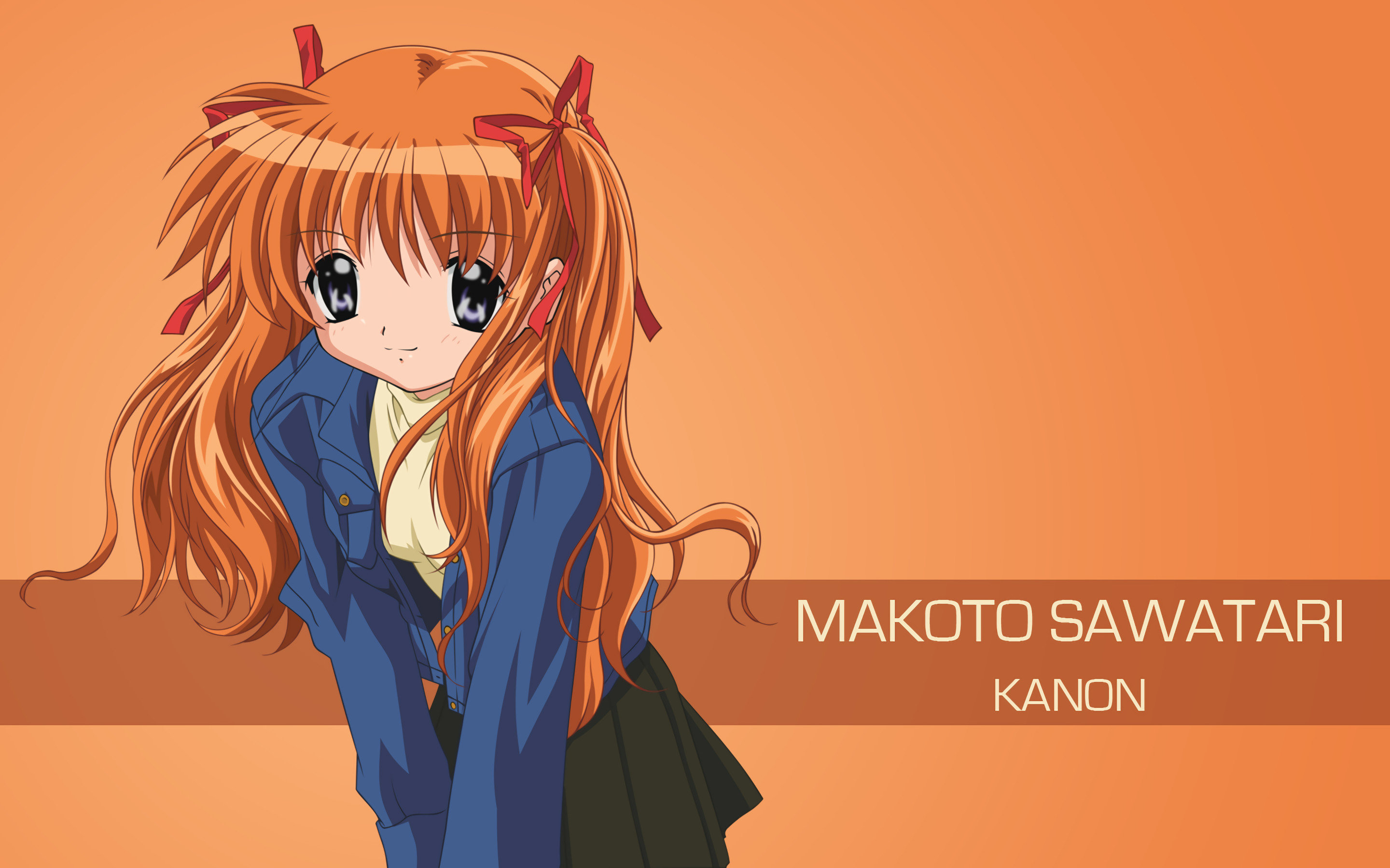 Free download Kanon background ID:198640 hd 2880x1800 for computer