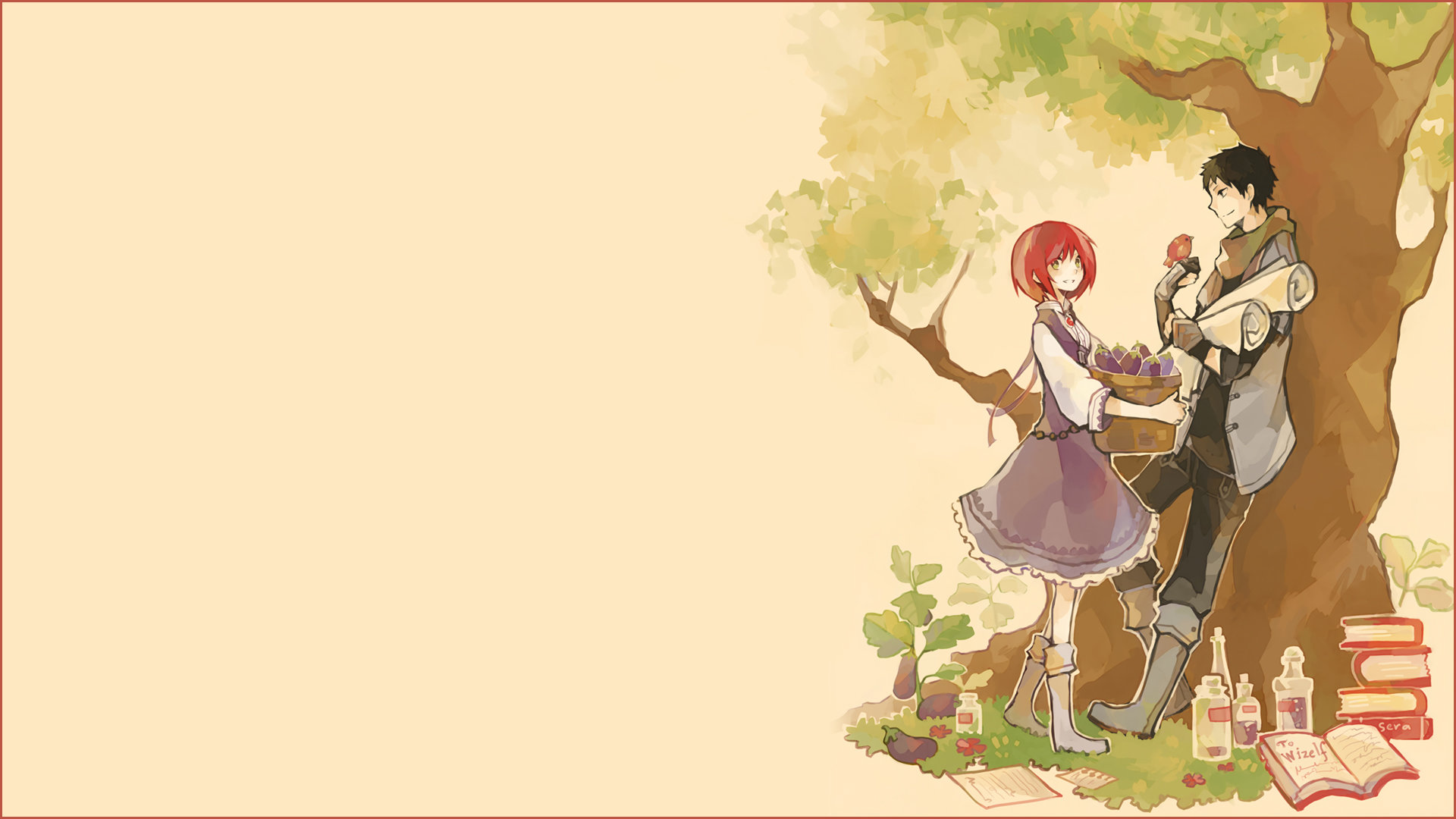 High resolution Snow White With The Red Hair full hd background ID:298622 for computer