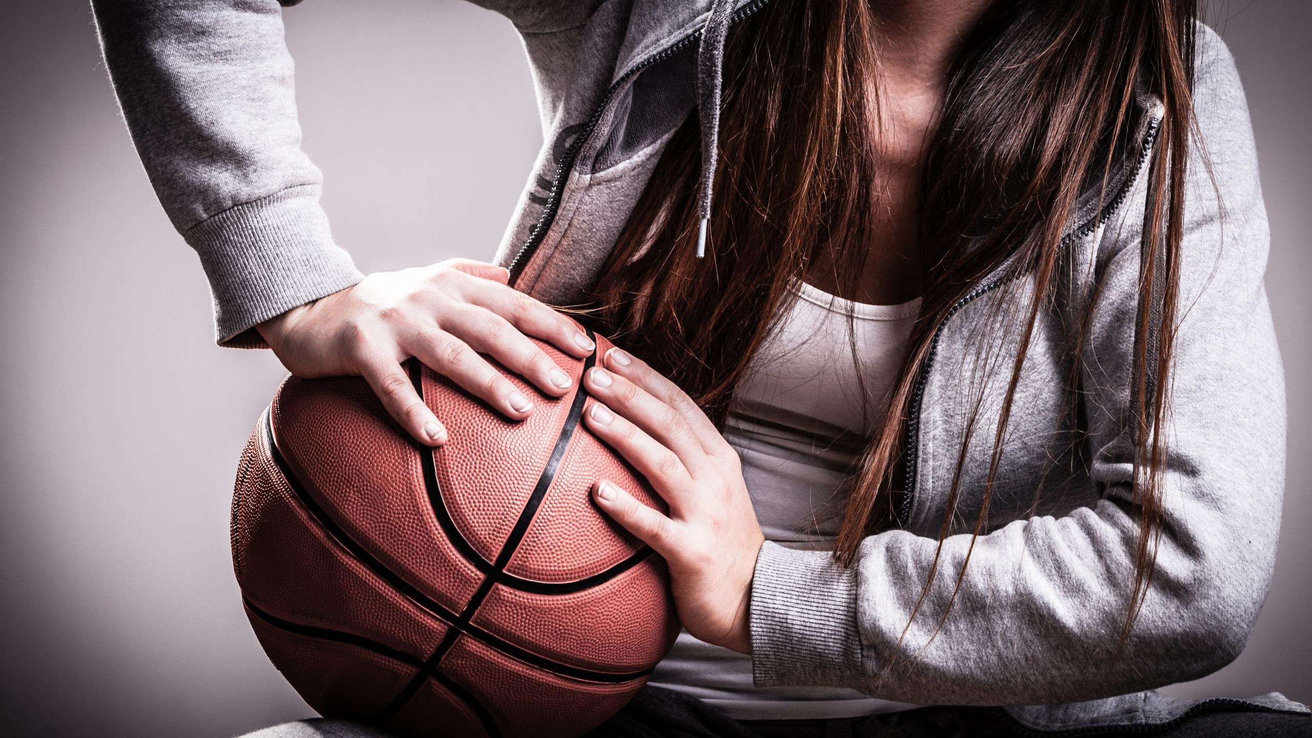 High resolution Basketball hd 2560x1440 wallpaper ID:156578 for PC
