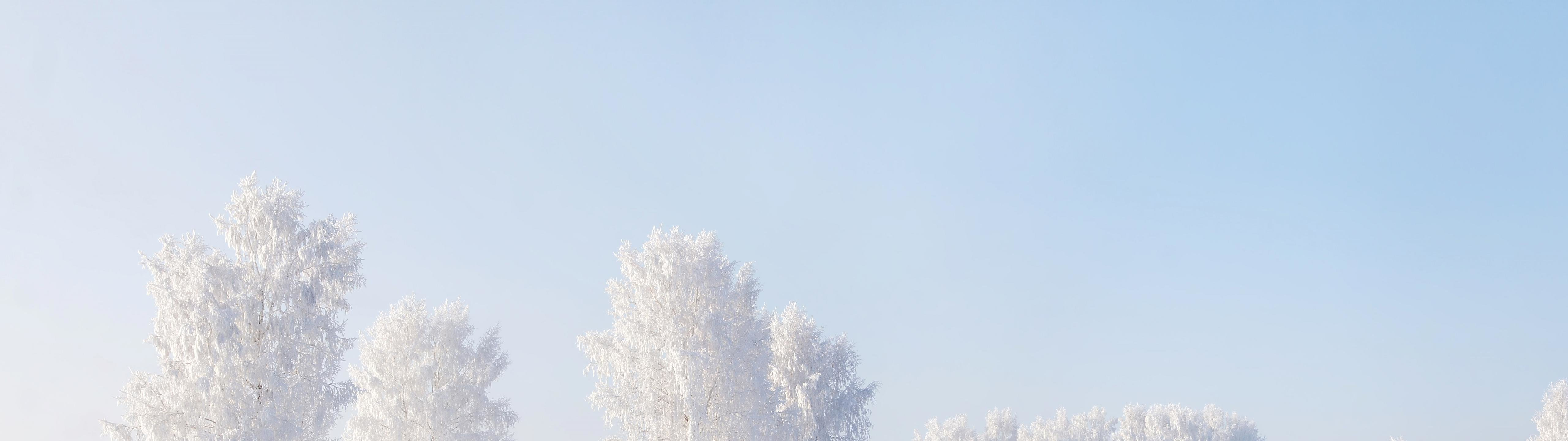 Awesome Winter free wallpaper ID:251693 for dual monitor 5120x1440 PC