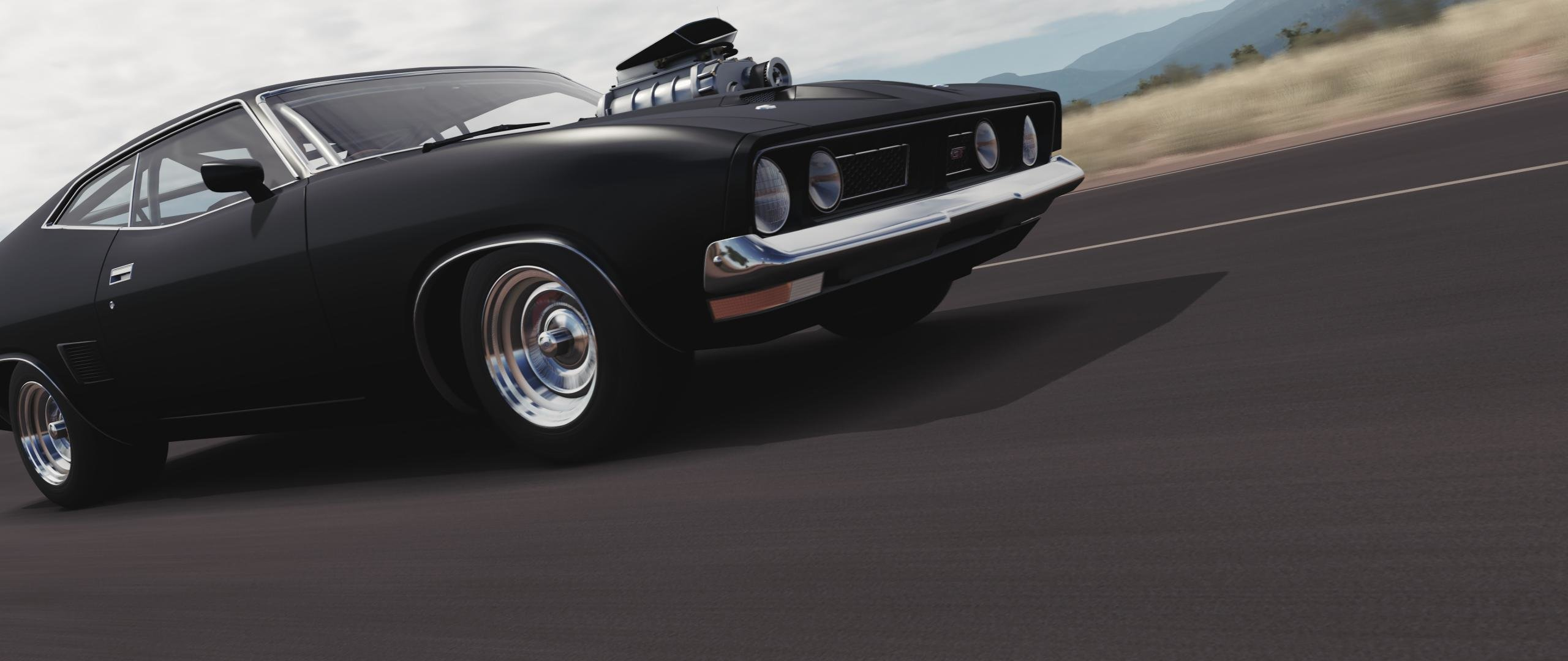 Free Muscle Car High Quality Wallpaper ID:466153 For Hd 2560x1080 Desktop