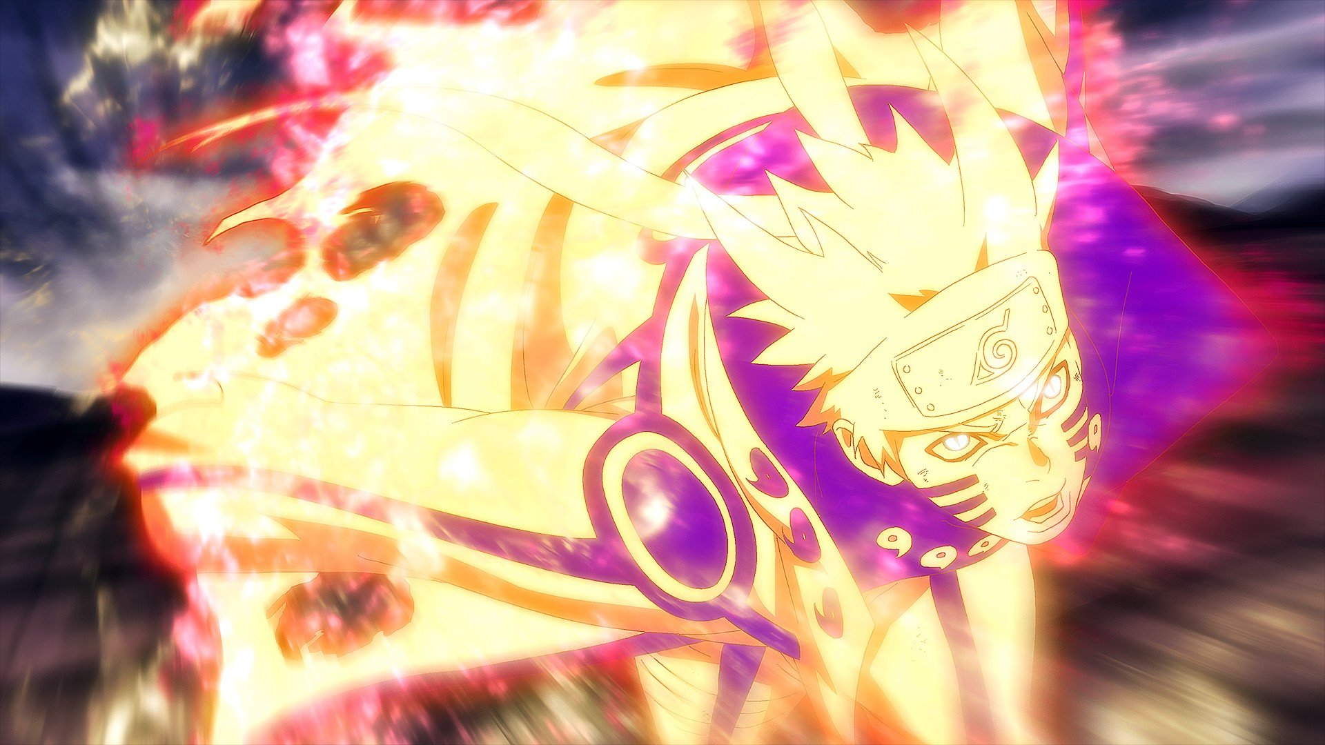 awesome naruto uzumaki free wallpaper id:395527 for full hd 1080p