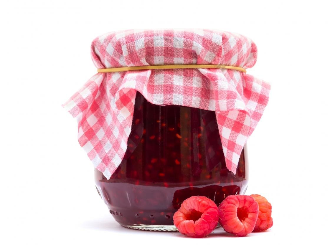 High resolution Jam hd 1120x832 background ID:141258 for PC