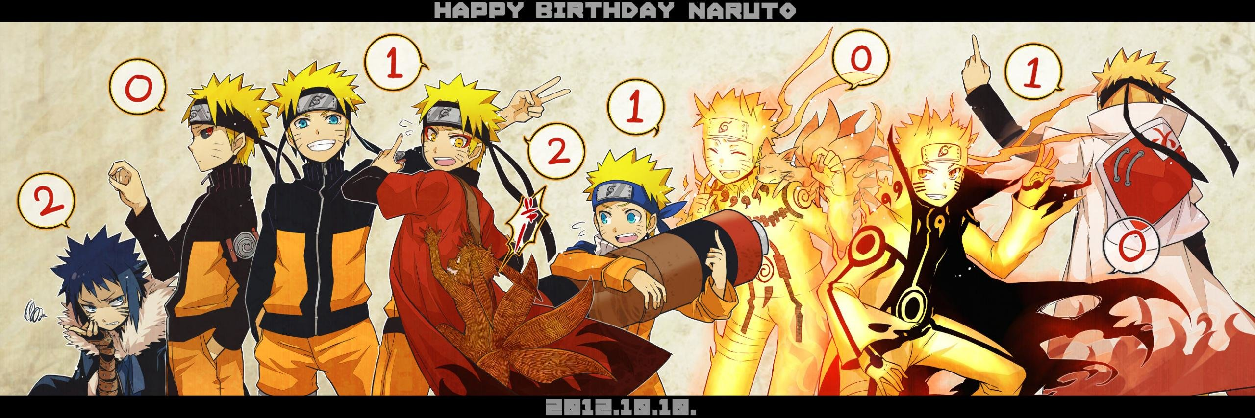 Best Wallpaper Naruto Dual Screen - naruto-wallpaper-dual-screen-2560x854-395183  Trends_51210.jpg