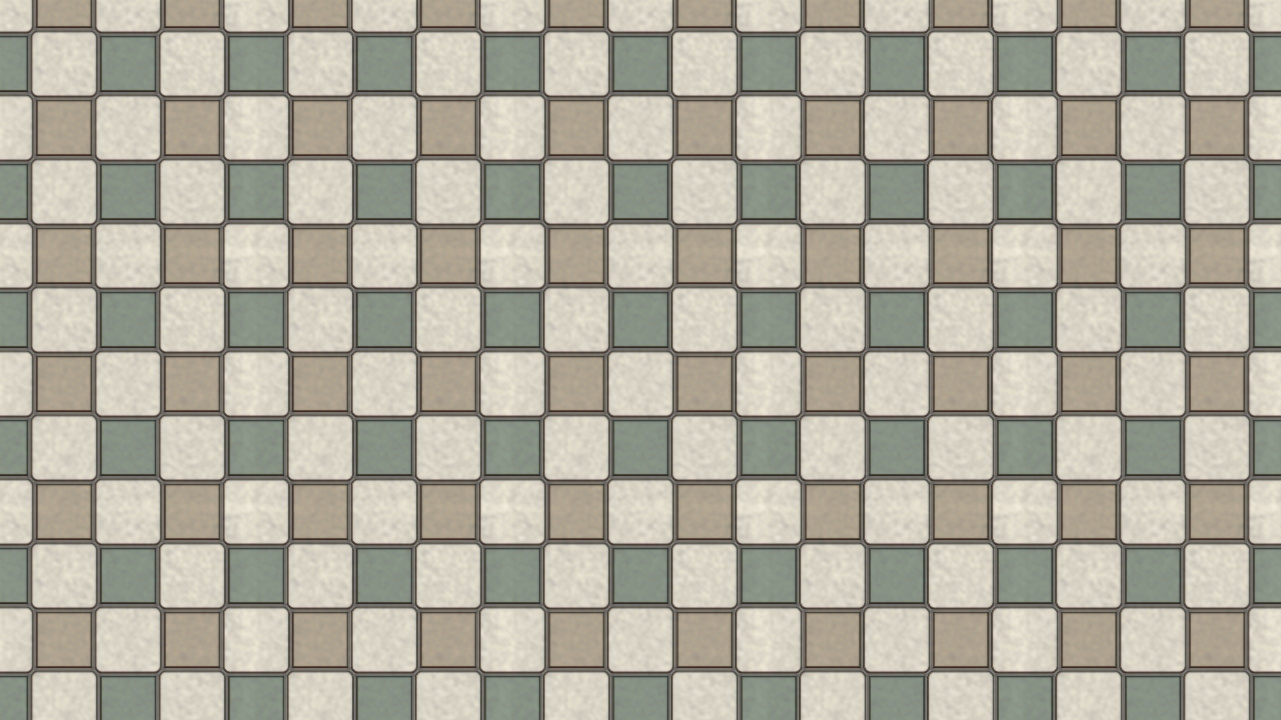 Best Squares background ID:365927 for High Resolution hd 2560x1440 PC