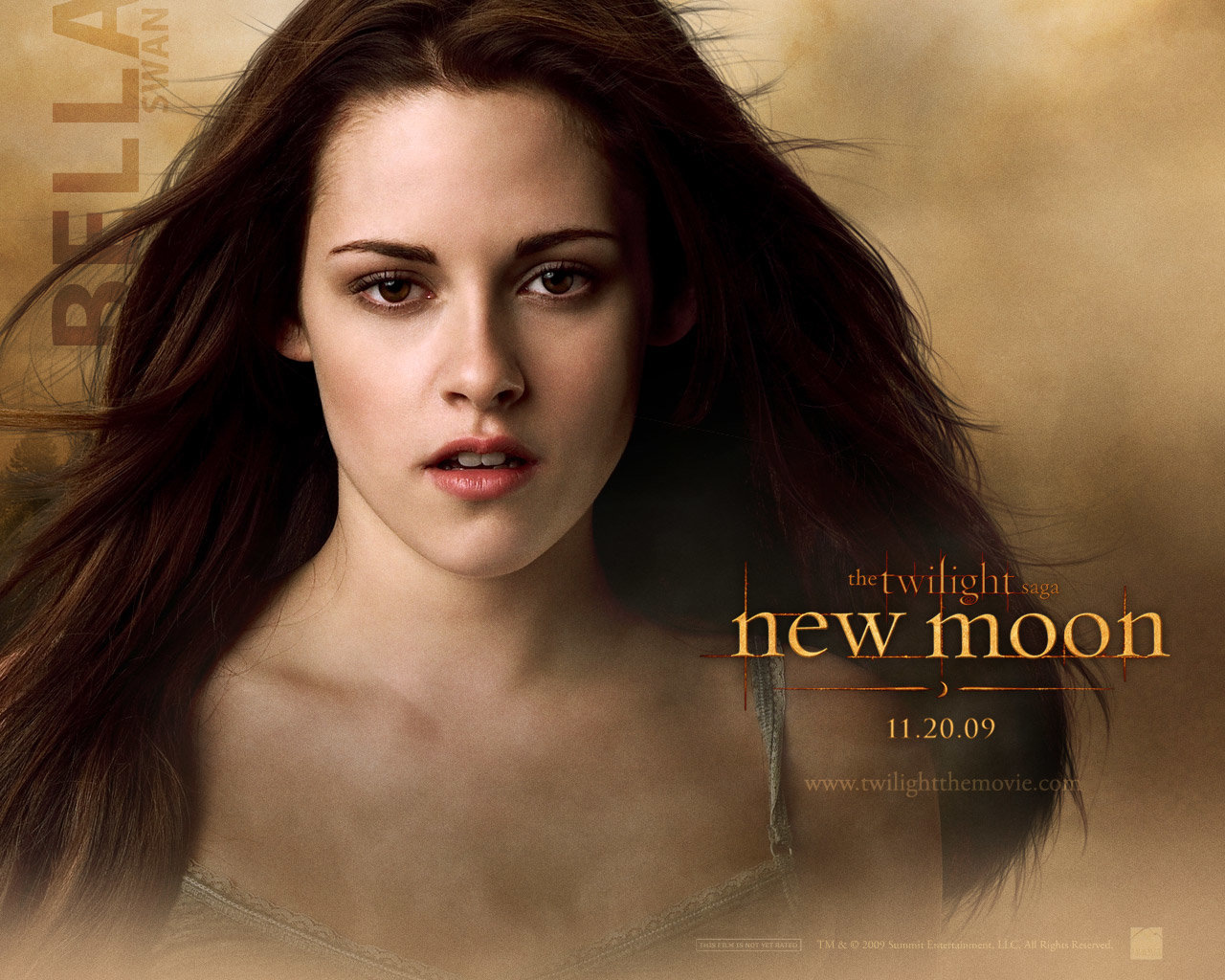 Awesome Bella Swan free background ID:29983 for hd 1280x1024 desktop
