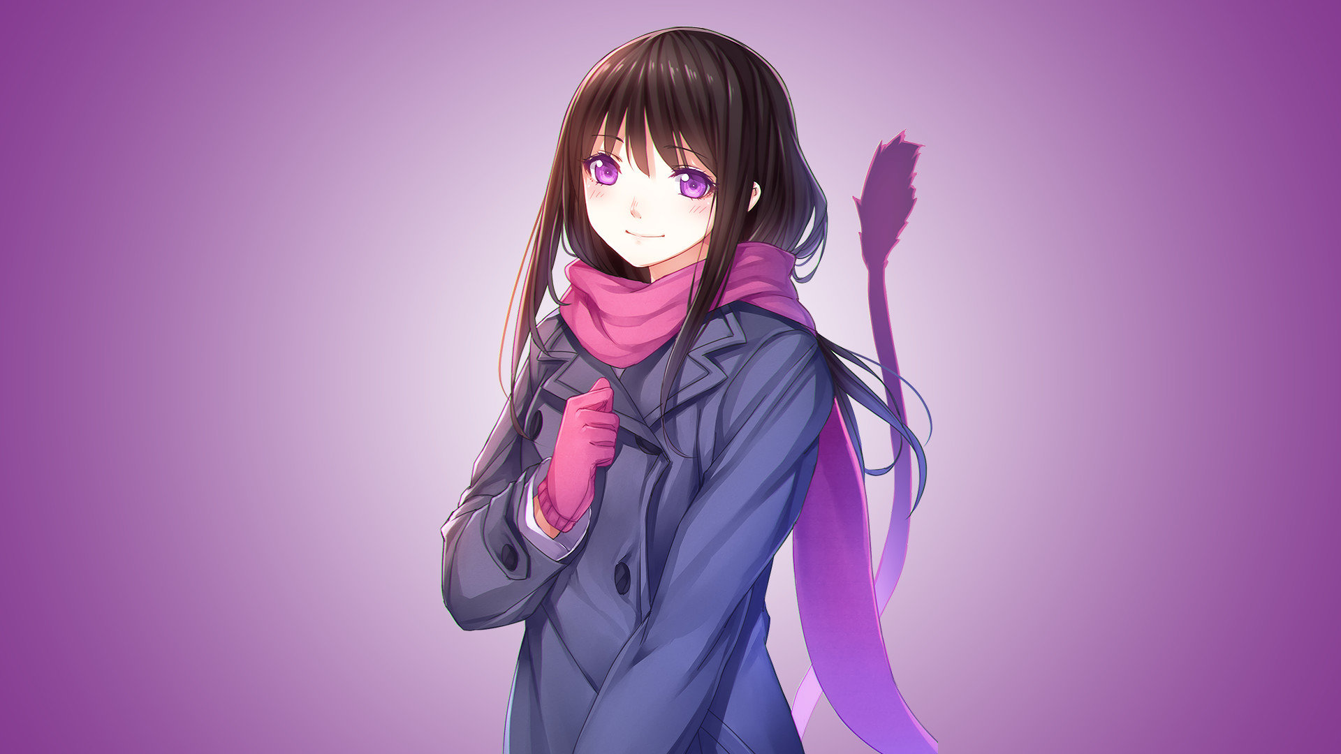 Awesome Hiyori Iki free background ID:450265 for 1080p computer
