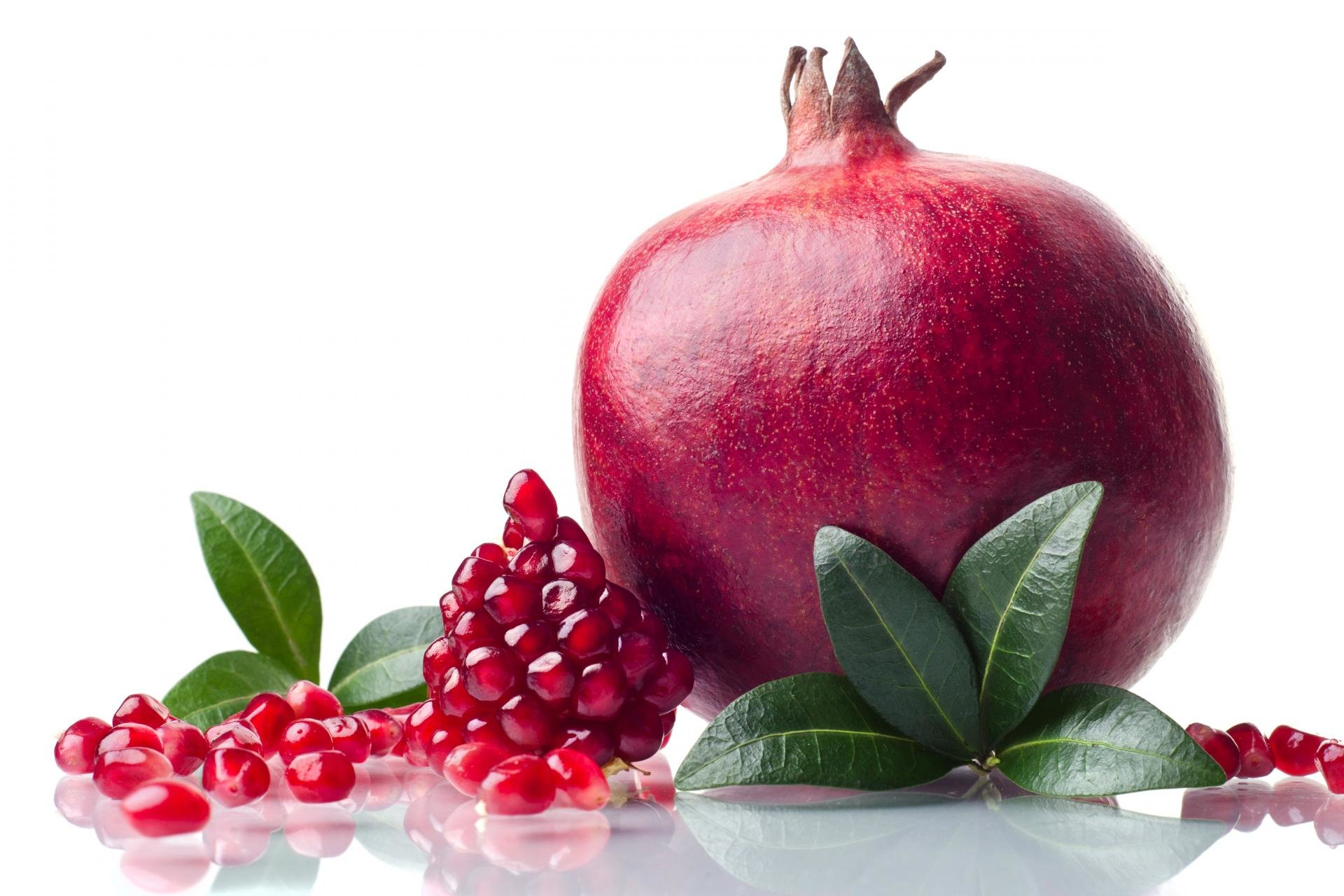 Free download Pomegranate wallpaper ID:210428 hd 1920x1280 for PC