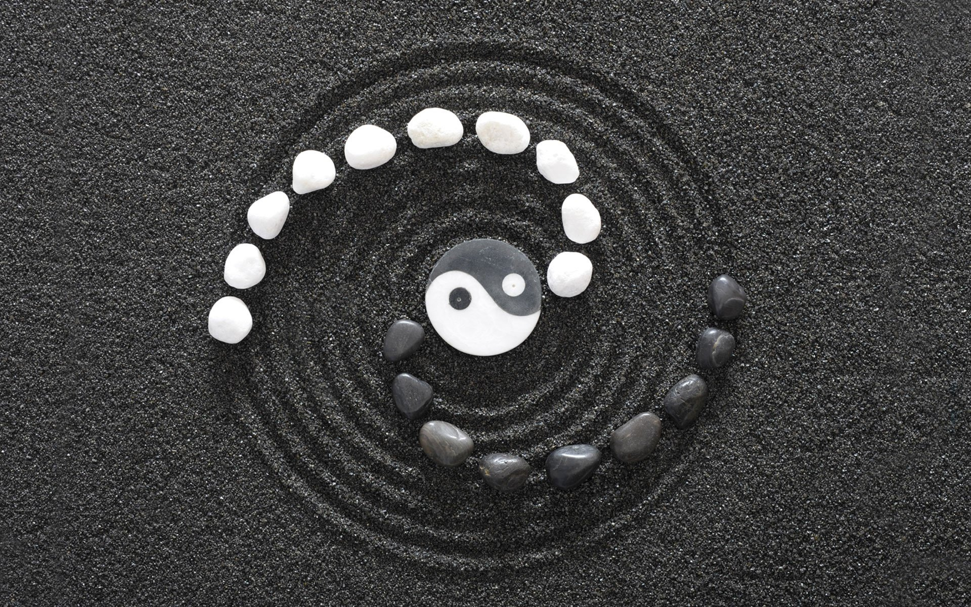 Free download Yin and Yang background ID:270719 hd 1920x1200 for desktop