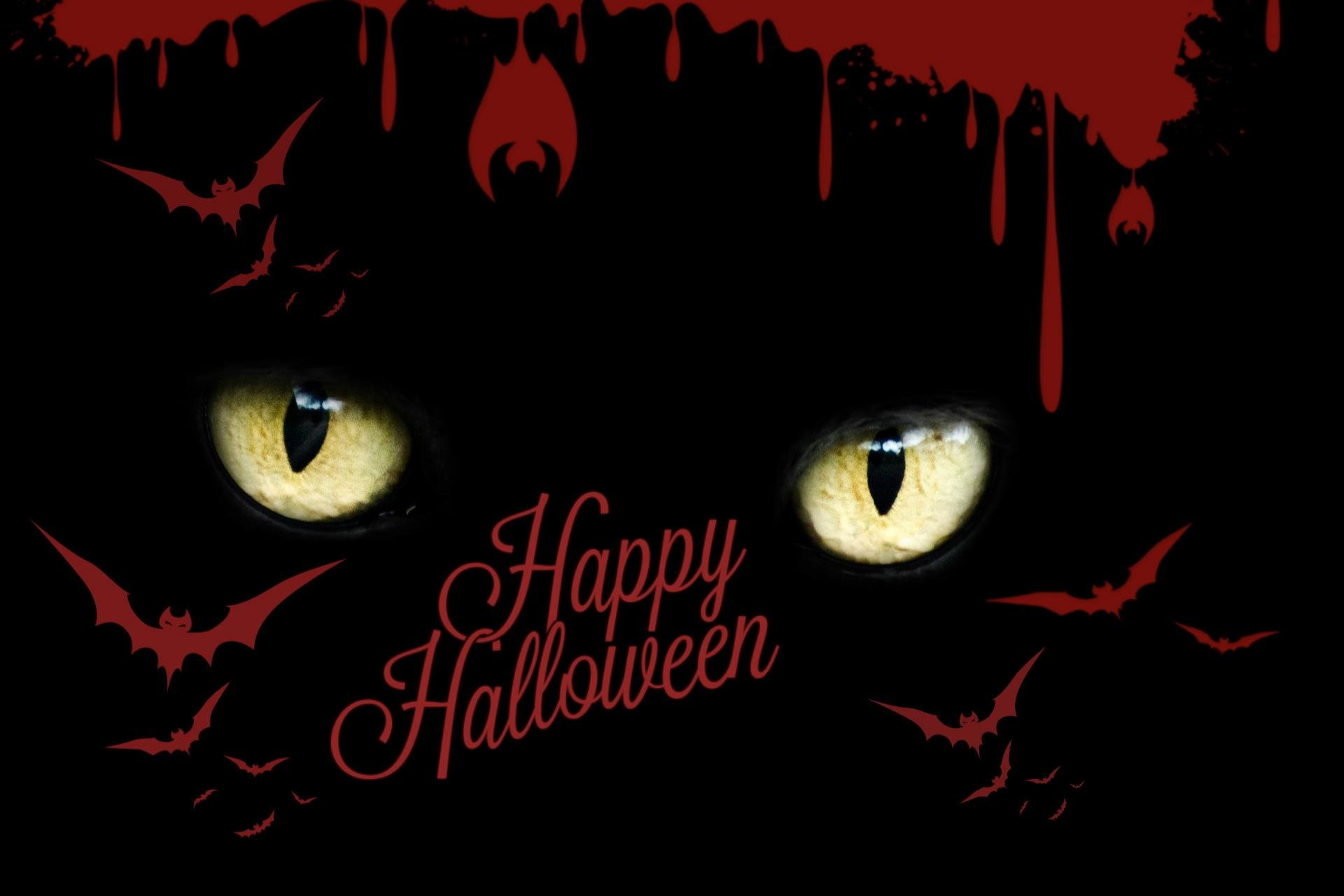 free download happy halloween wallpaper id:402242 hd 1920x1280 for