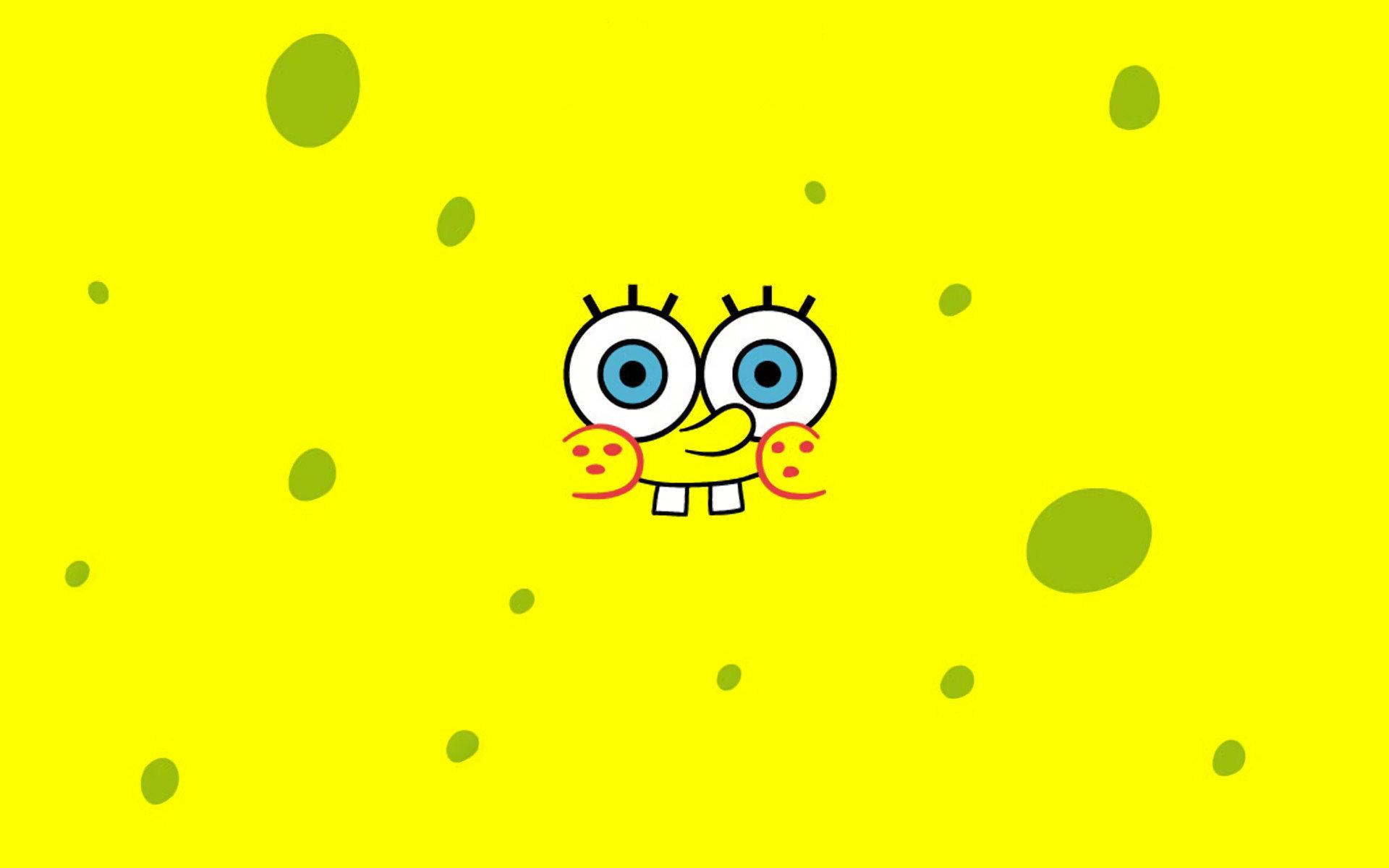 Squarepants Wallpaper For Desktop Spongebob Squarepants Images