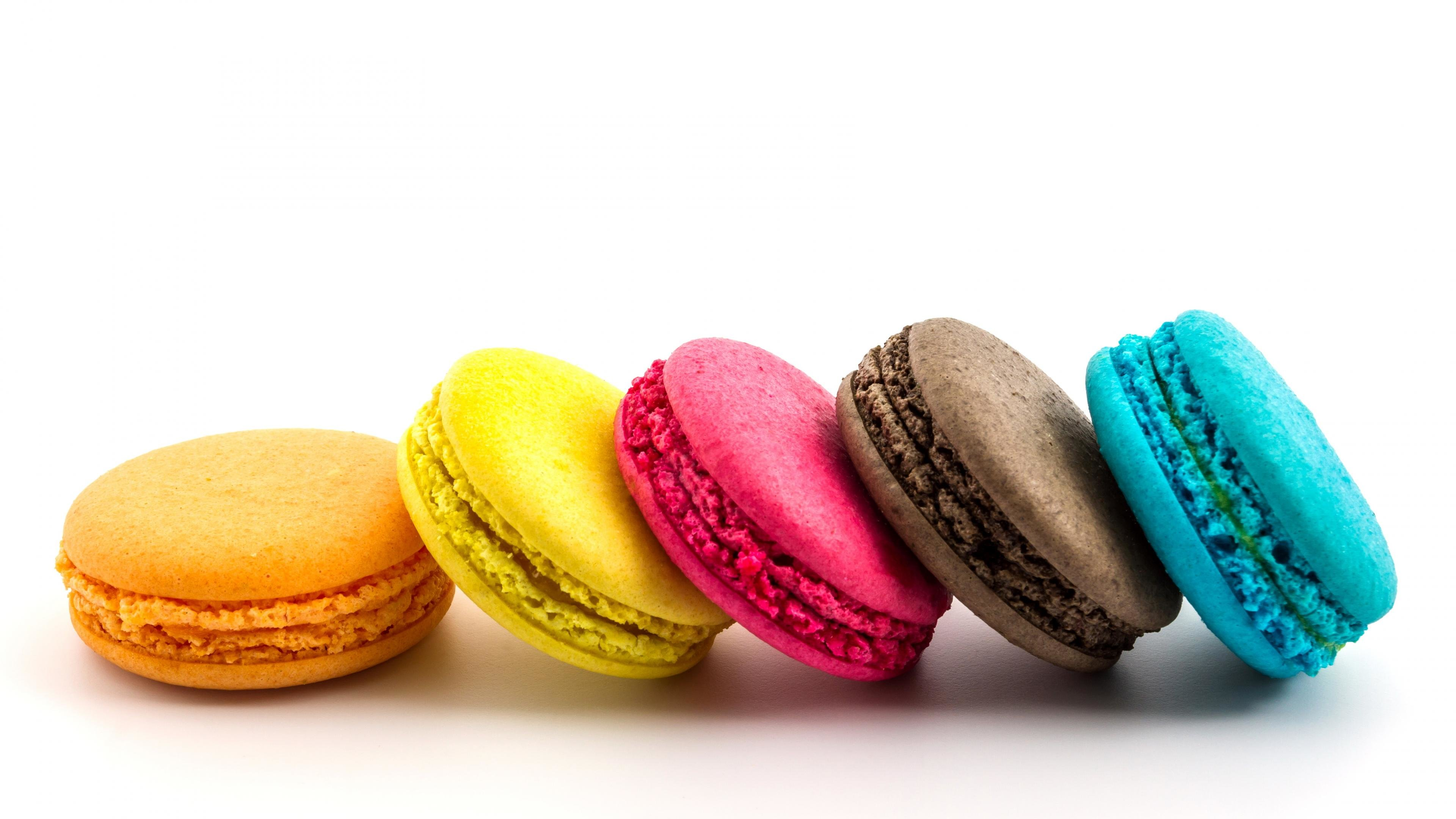 Best Macaron background ID:420935 for High Resolution hd 4k PC