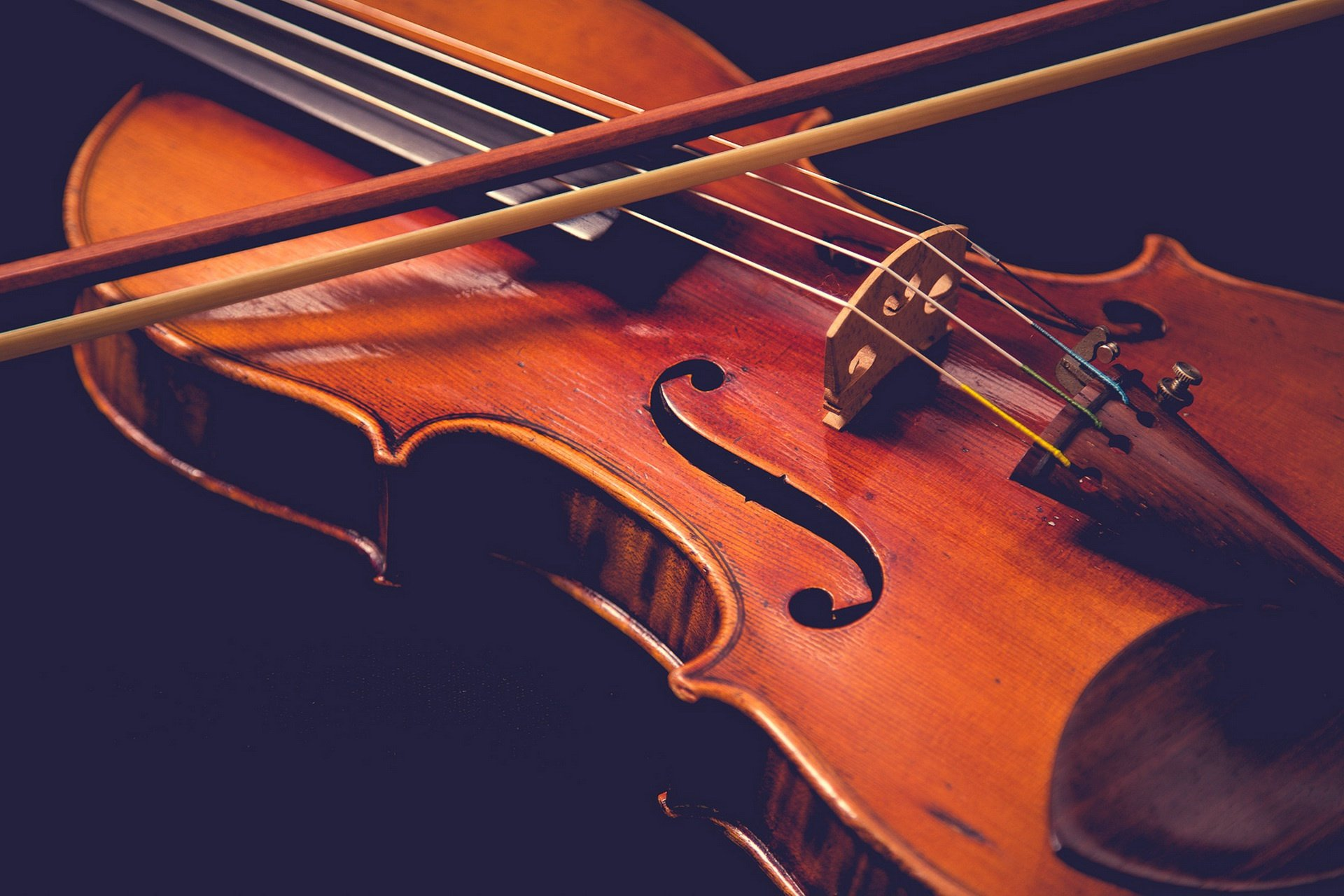 Awesome Violin free background ID:53578 for hd 1920x1280 PC