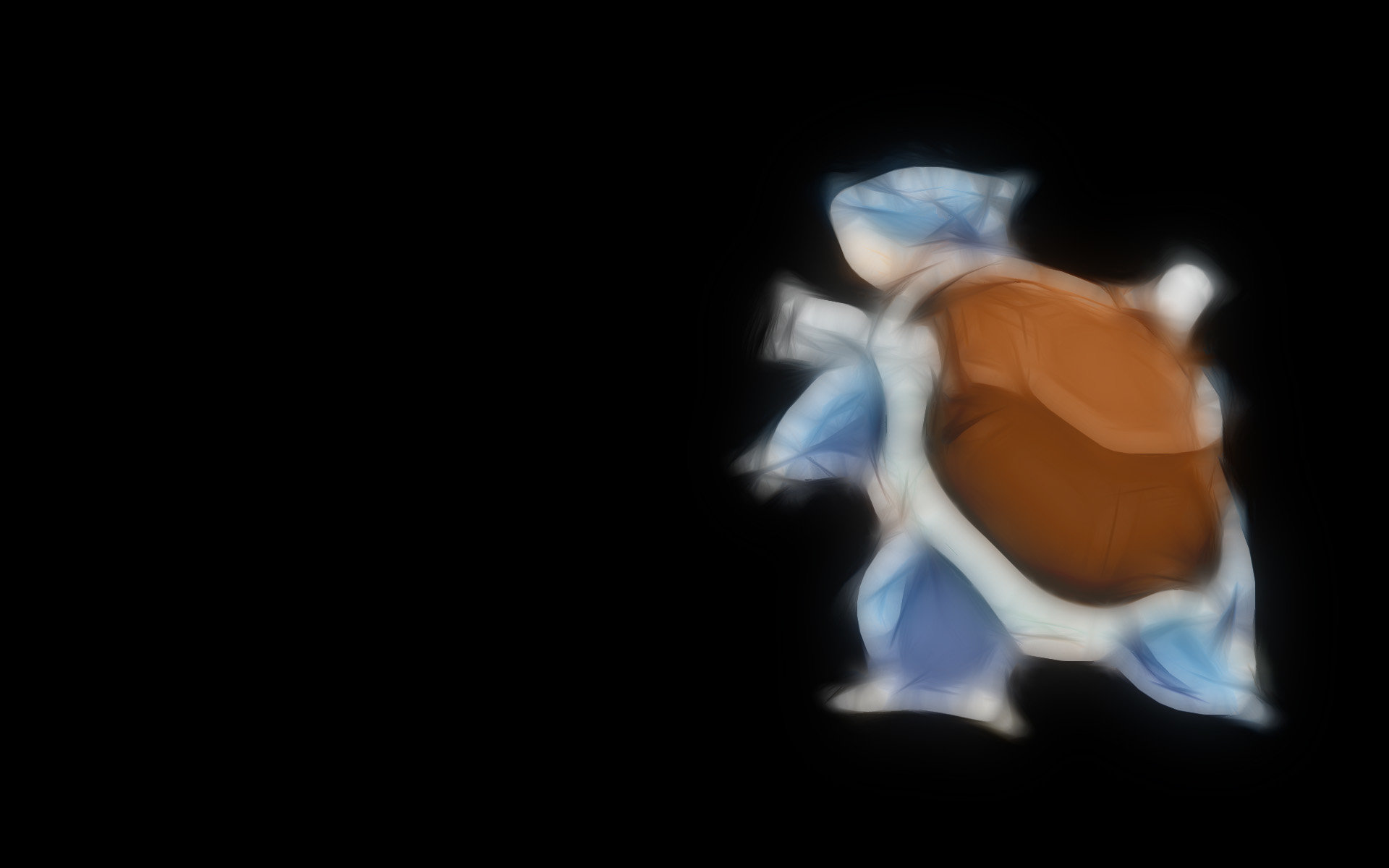 Free download Blastoise (Pokemon) wallpaper ID:280299 hd 1920x1200 for PC