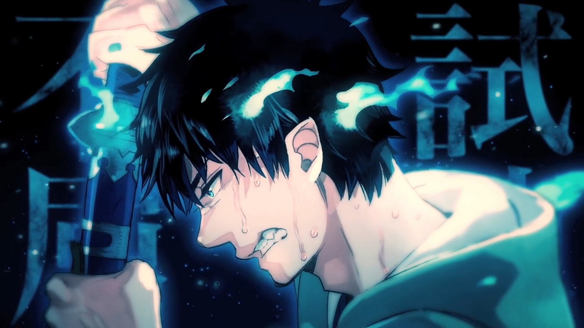 Best Rin Okumura background ID:242246 for High Resolution full hd 1080p PC