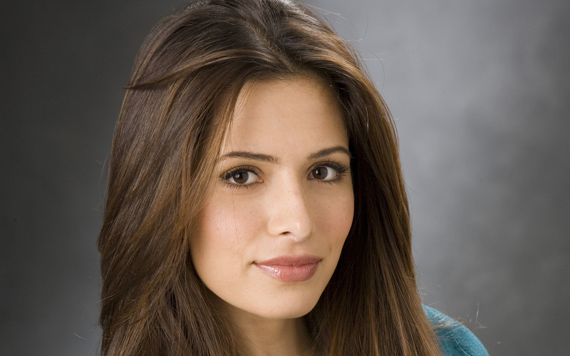 Best Sarah Shahi wallpaper ID:66592 for High Resolution hd 1920x1200 PC