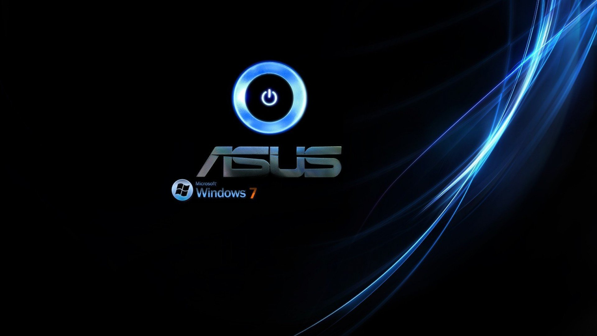 Free Asus High Quality Background Id390742 For 1080p Pc