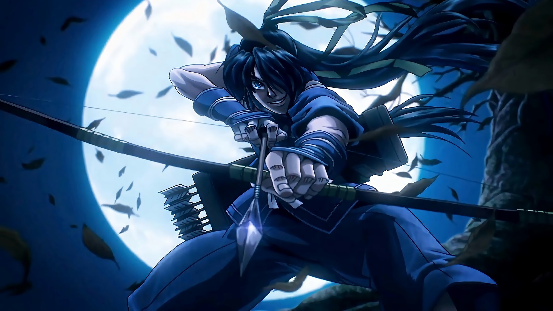 Free Drifters high quality wallpaper ID:149453 for hd 1920x1080 desktop
