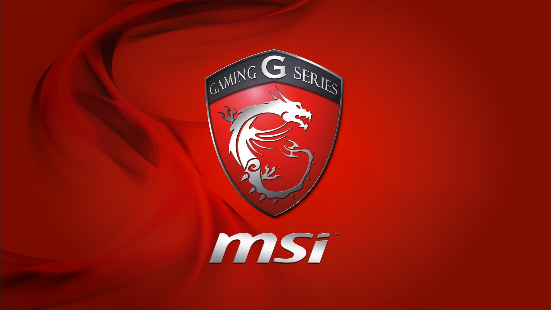Free Msi High Quality Wallpaper Id 128817 For Hd 1920x1080