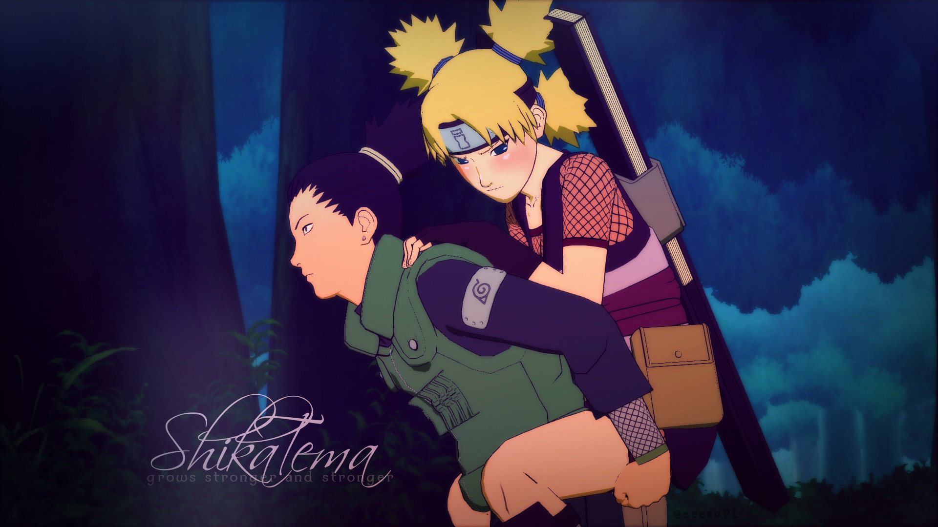 Download hd 1080p Naruto PC wallpaper ID:395186 for free