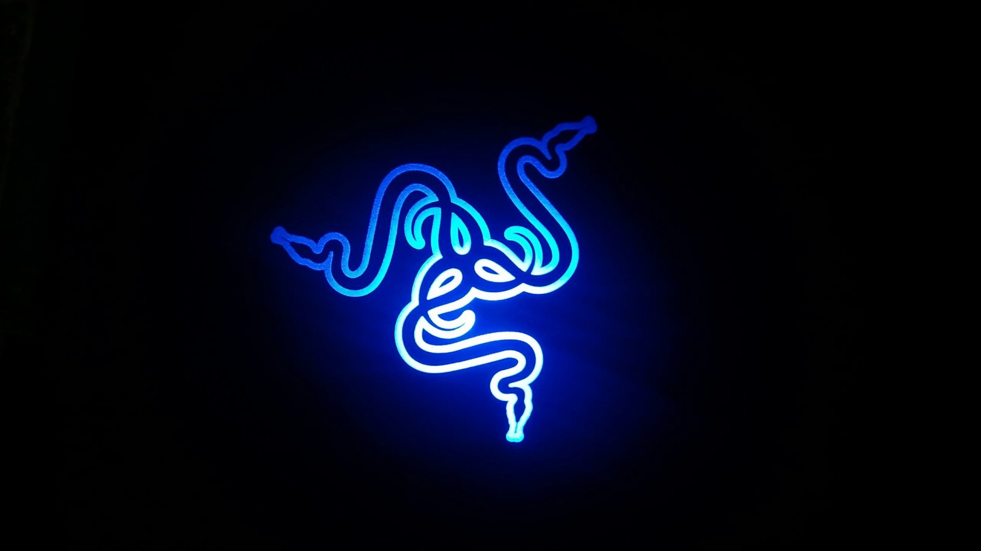 razer wallpapers hd for desktop backgrounds