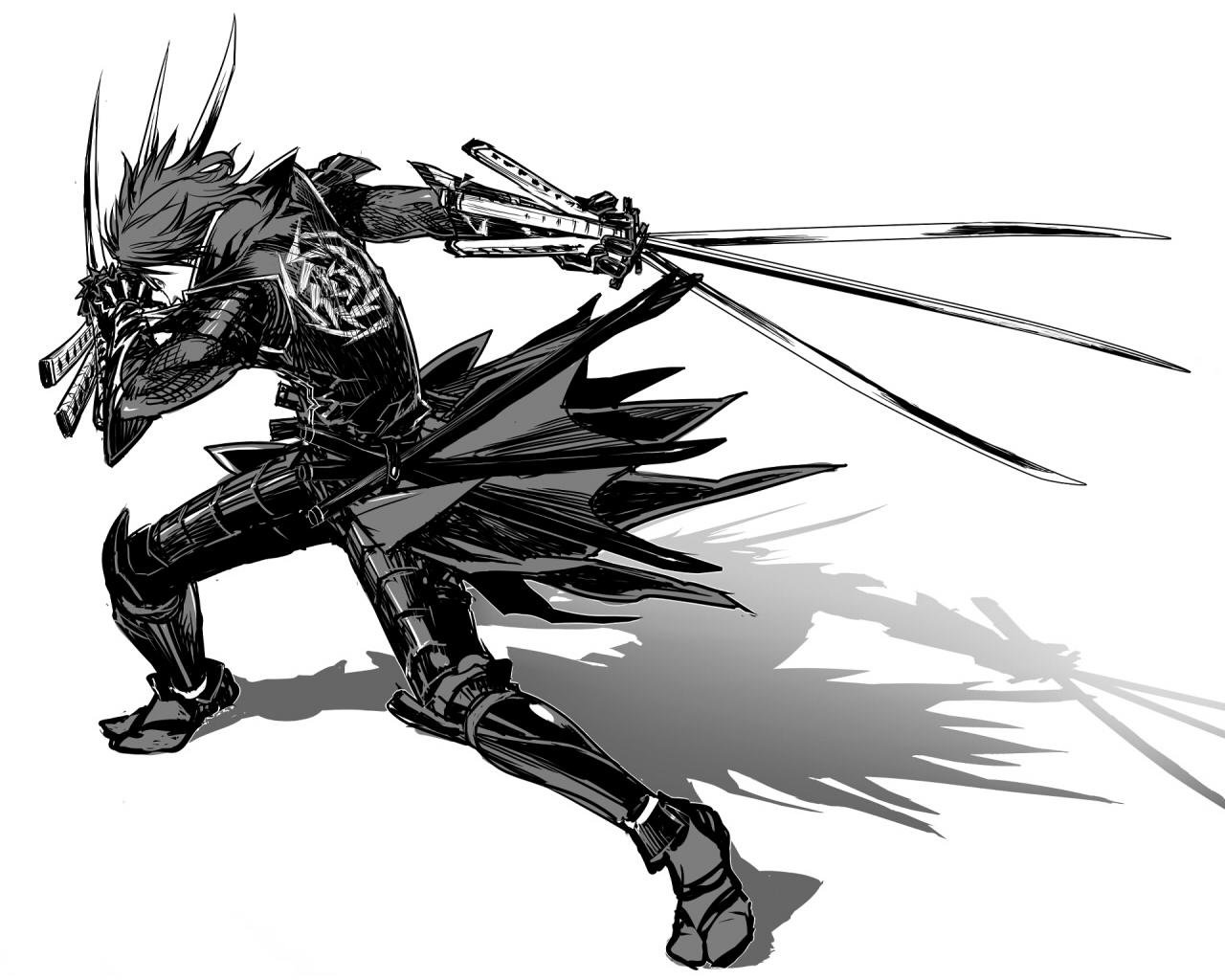 Free Sengoku Basara high quality background ID:92764 for hd 1280x1024 computer