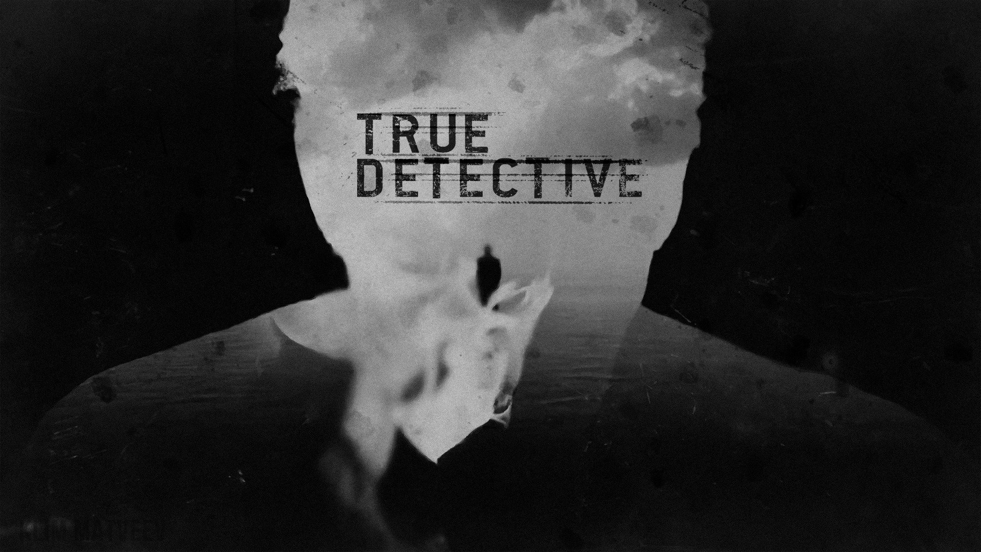 Download Full Hd 1920x1080 True Detective PC Background ID256136 For Free