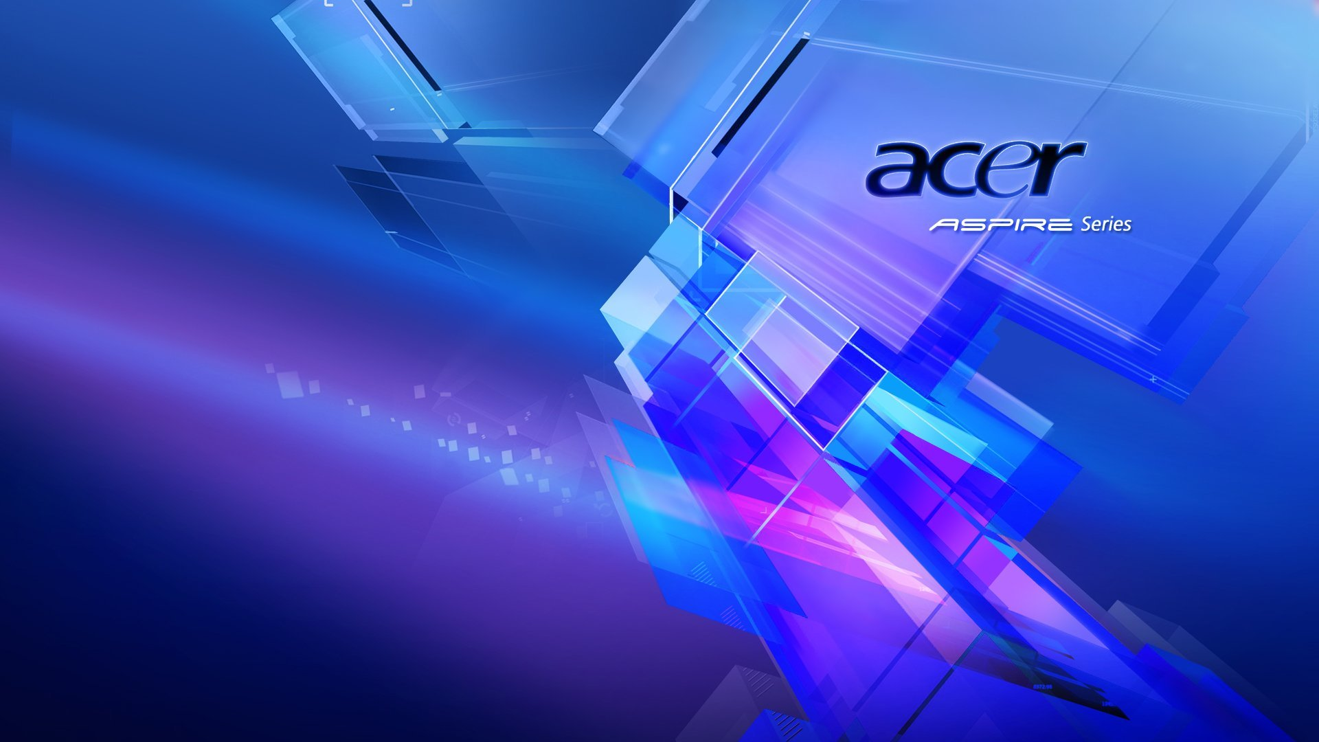 Free download Acer background ID:291031 full hd 1080p for desktop