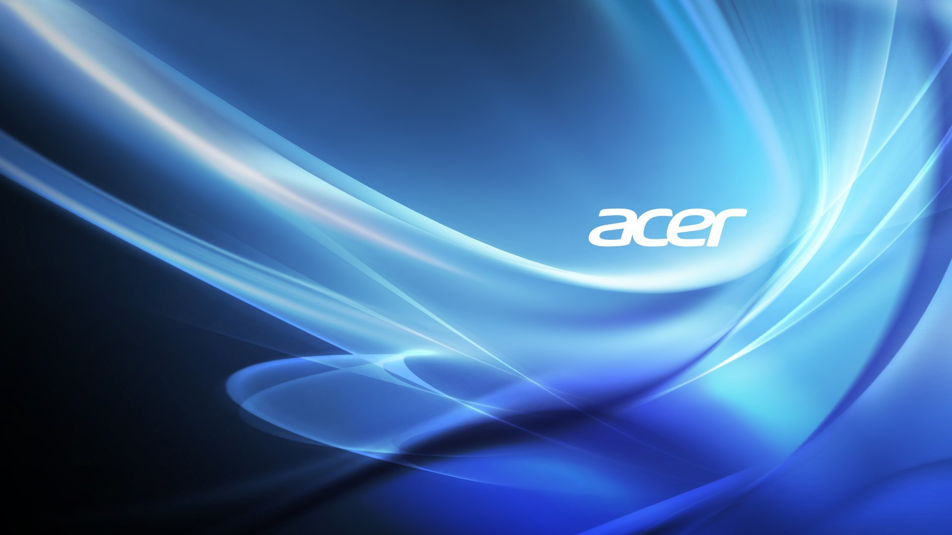 Best Acer background ID:291026 for High Resolution full hd PC