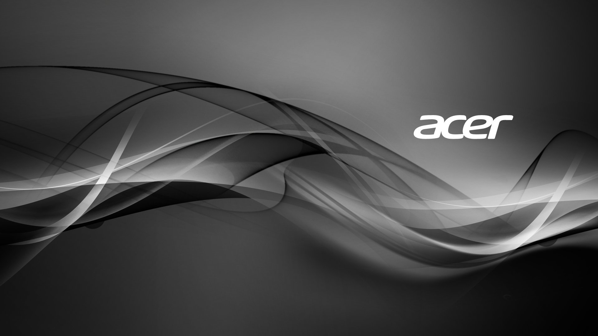 Download hd 1080p Acer PC background ID:291028 for free