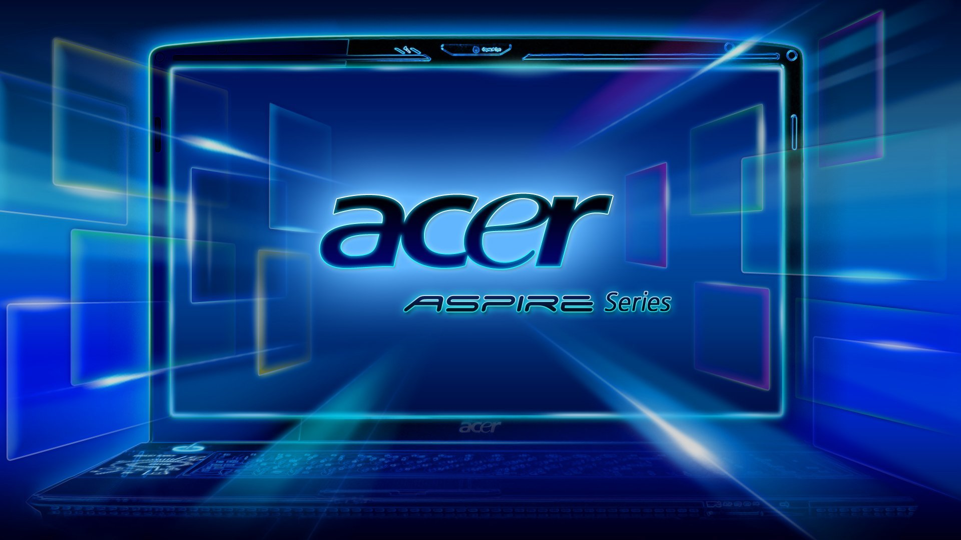 Awesome Acer free background ID:291024 for hd 1920x1080 computer