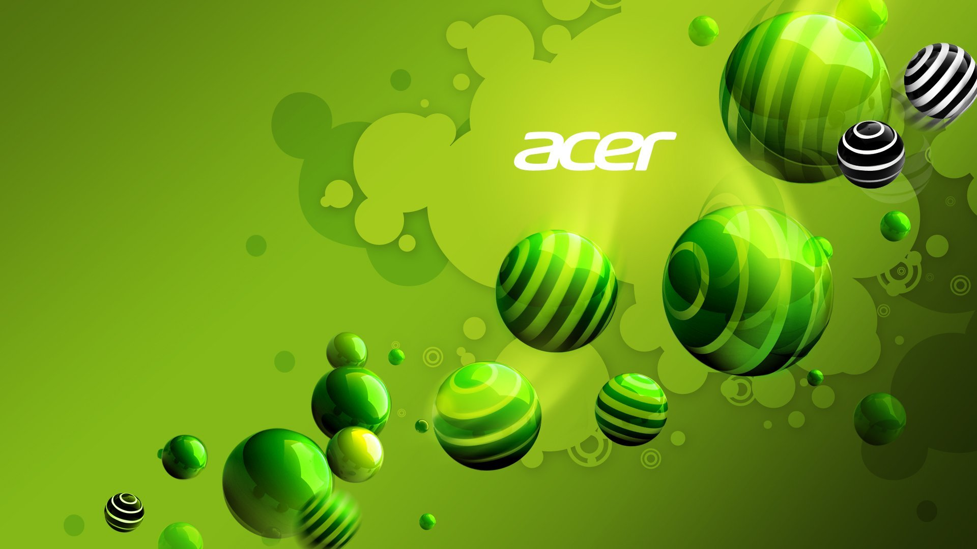 Best Acer wallpaper ID:291018 for High Resolution 1080p PC