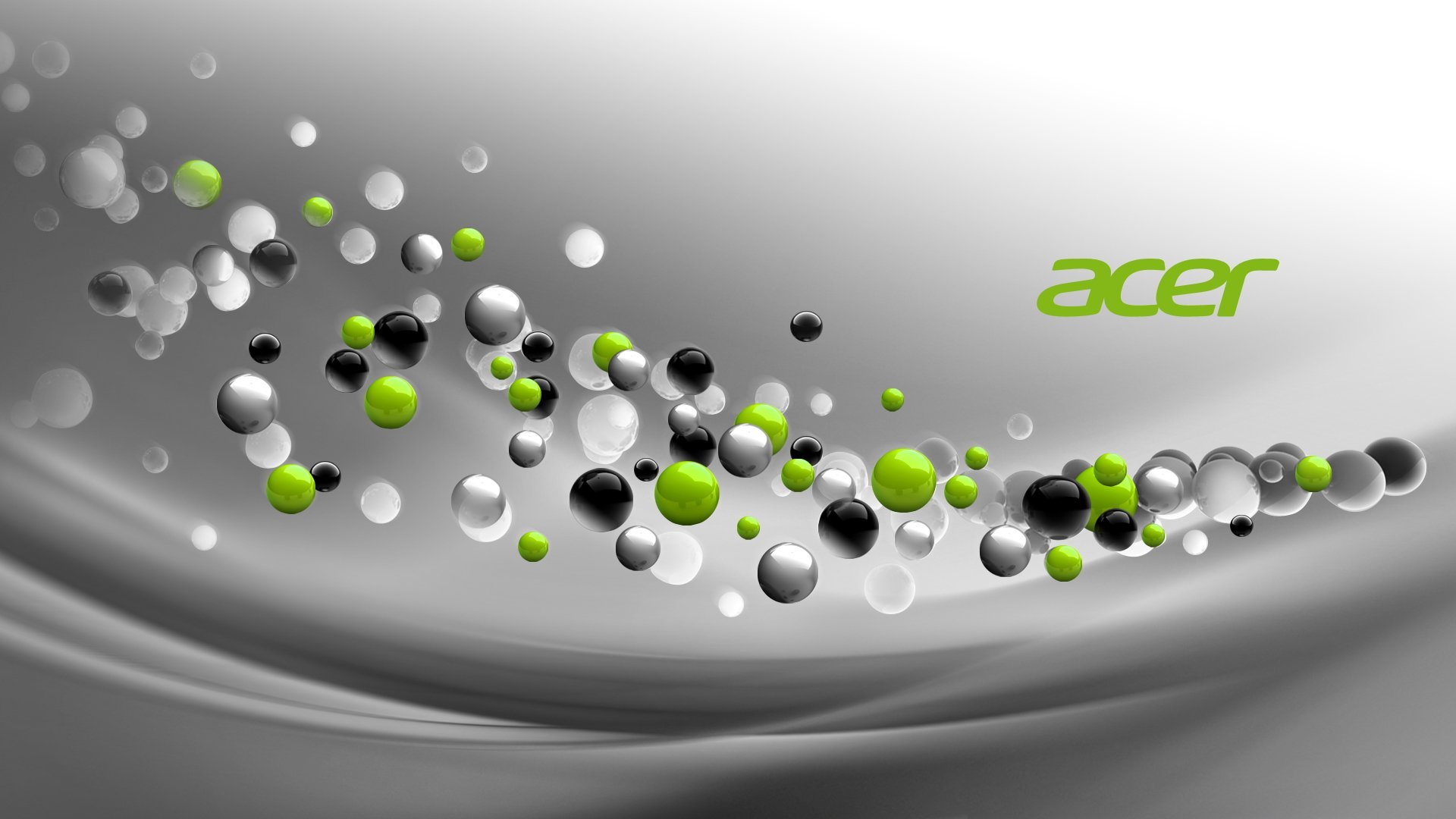 Free Download Acer Wallpaper ID291027 Full Hd 1080p For PC