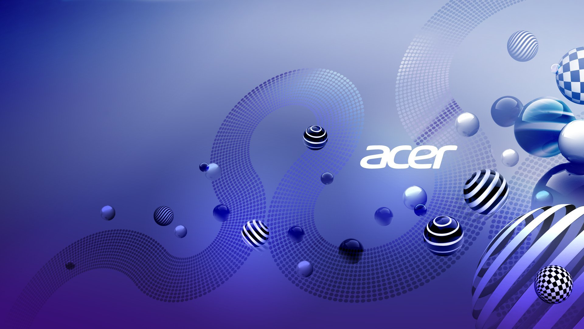 Download full hd 1920x1080 Acer computer wallpaper ID:291022 for free
