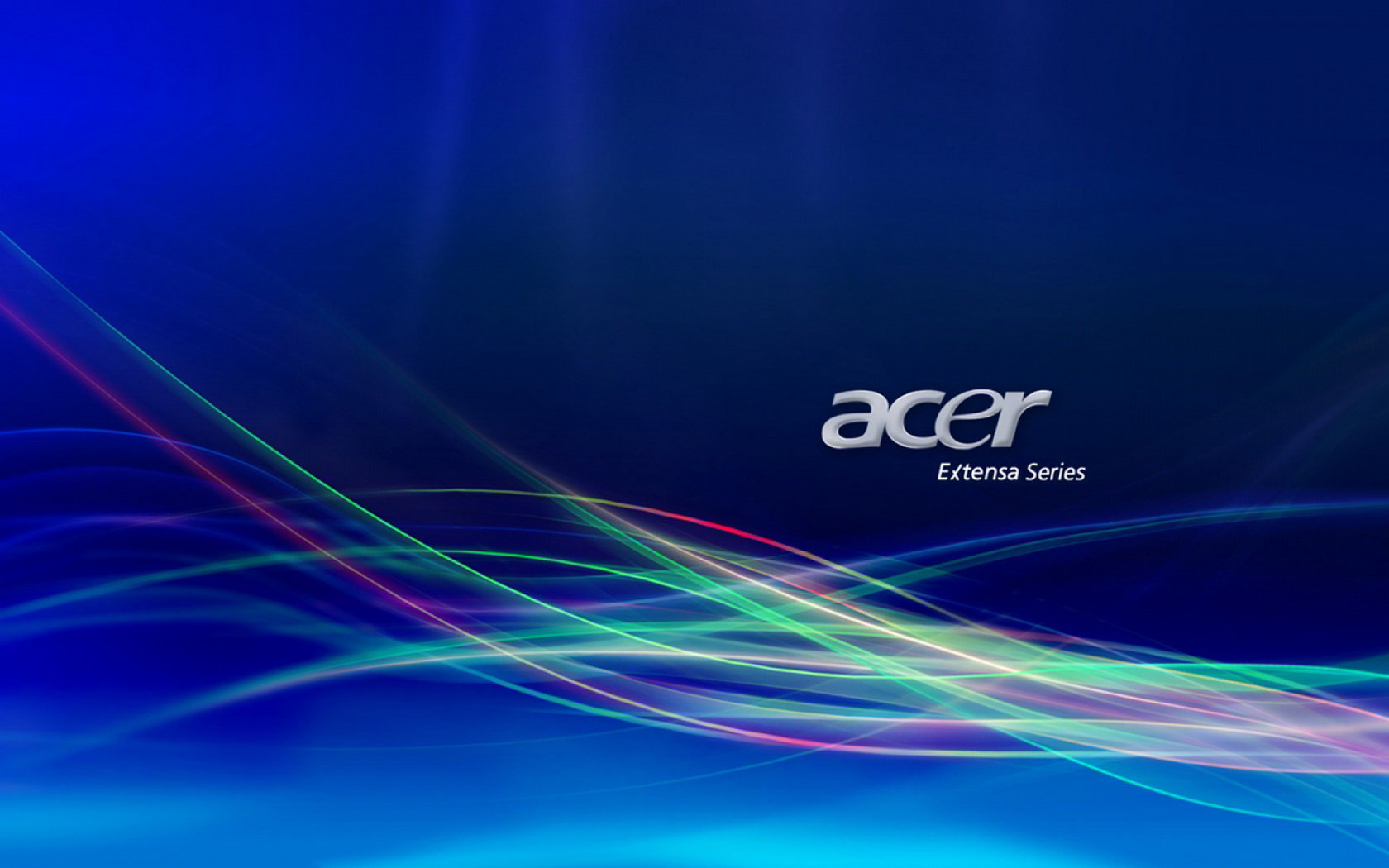 Free download Acer wallpaper ID:291033 hd 1680x1050 for PC