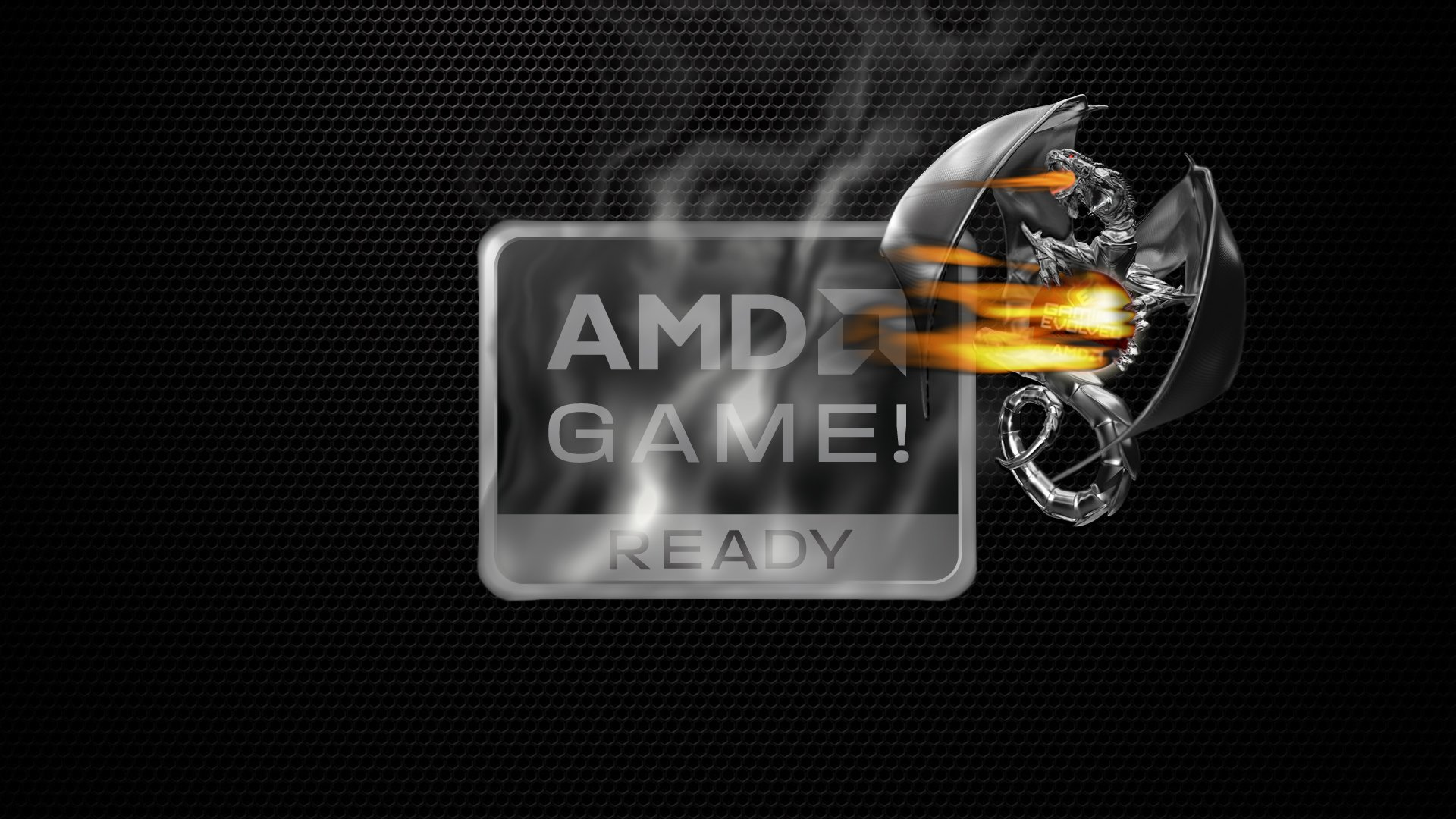 high resolution amd full hd 1080p wallpaper id:383466 for desktop