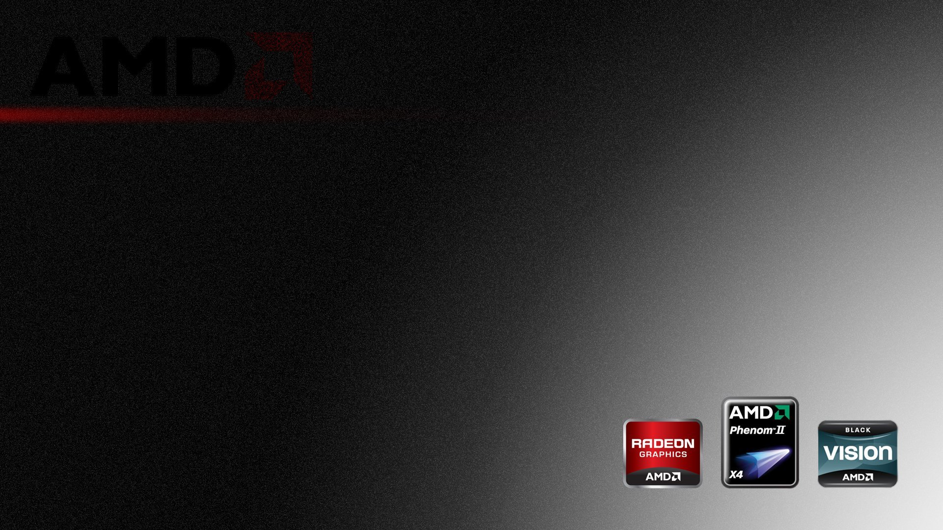 awesome amd free wallpaper id:383478 for hd 1080p desktop