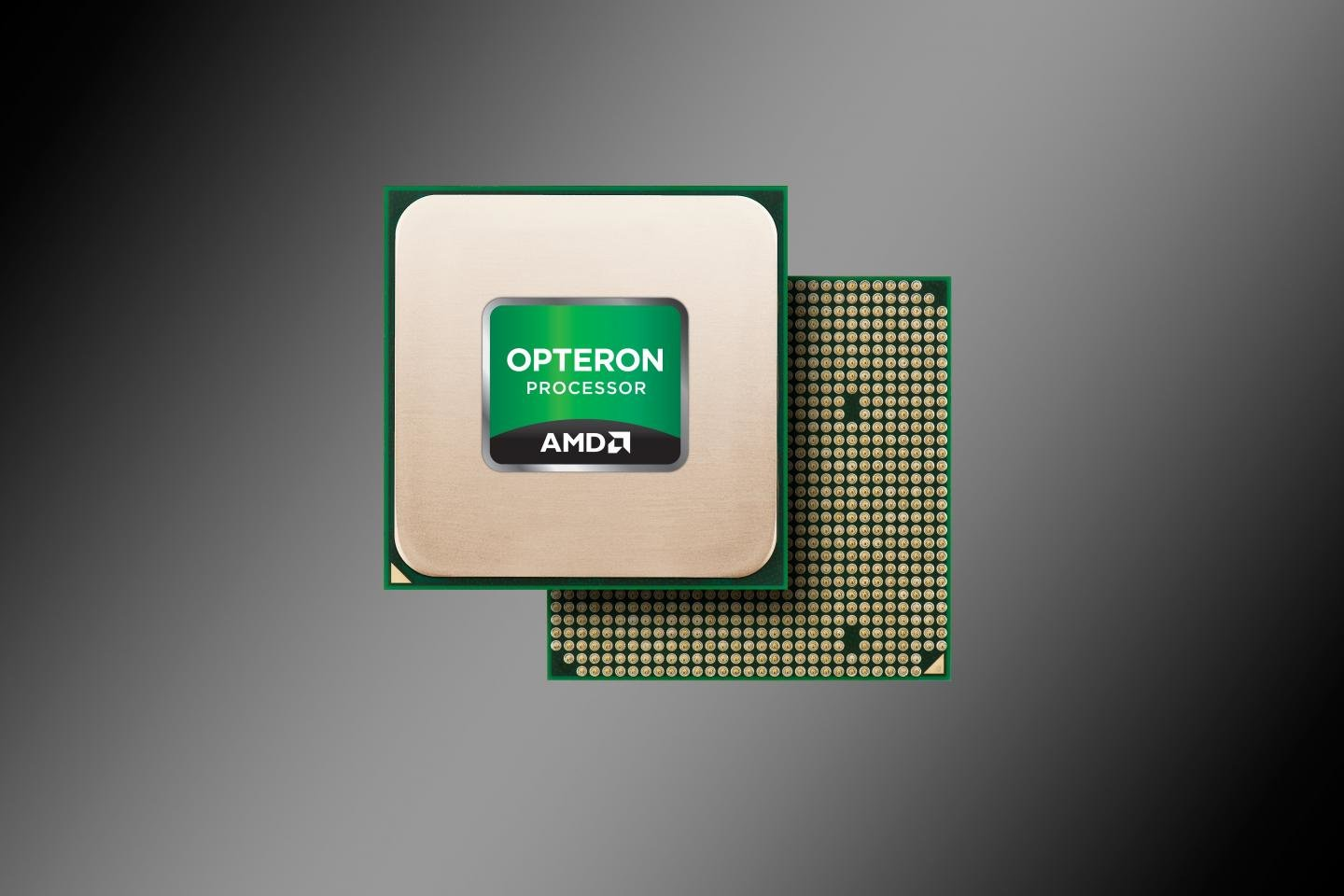 Awesome AMD free wallpaper ID:383481 for hd 1440x960 PC