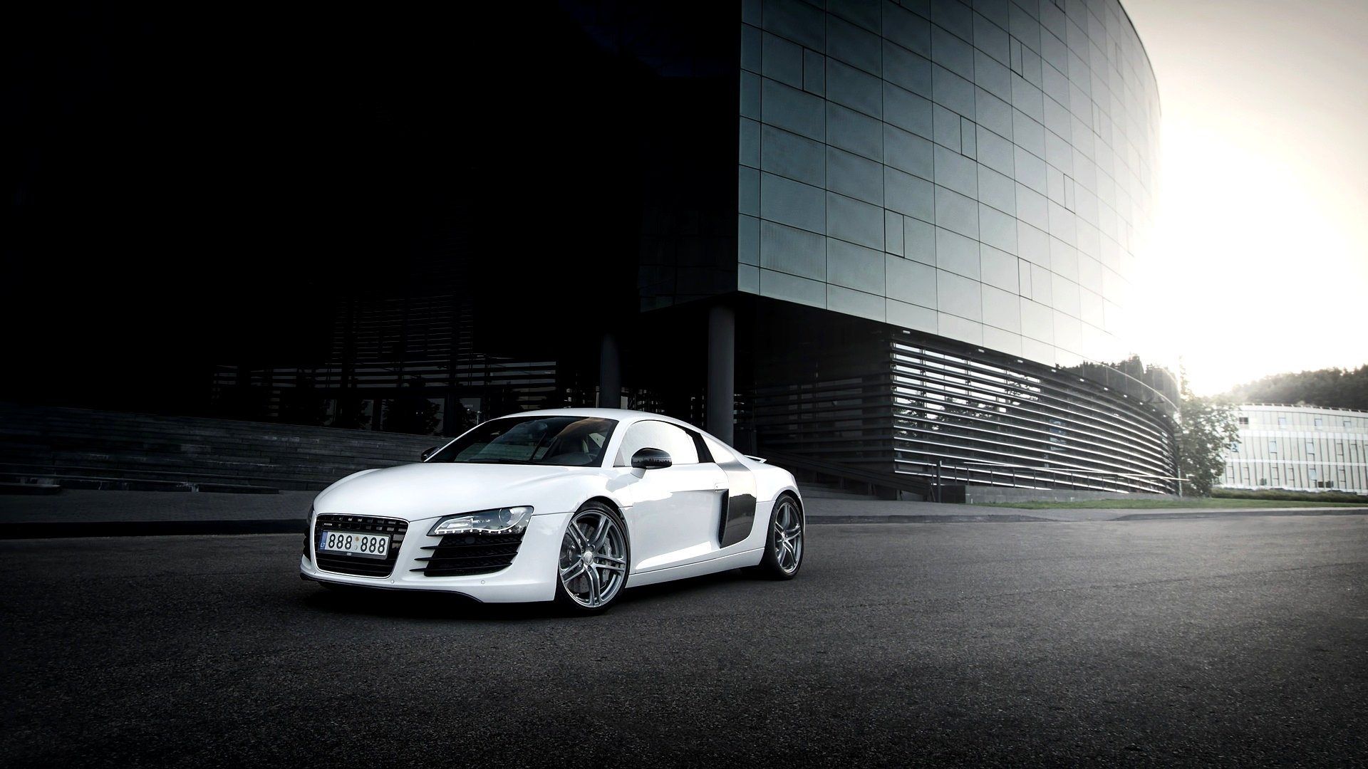 Download Hd 1080p Audi R8 Pc Wallpaper Id 452764 For Free