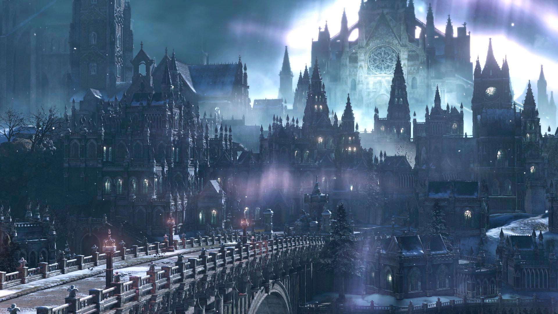 Dark Souls 3 Wallpaper 1080p: Dark Souls 3 Wallpapers 1920x1080 Full HD (1080p) Desktop