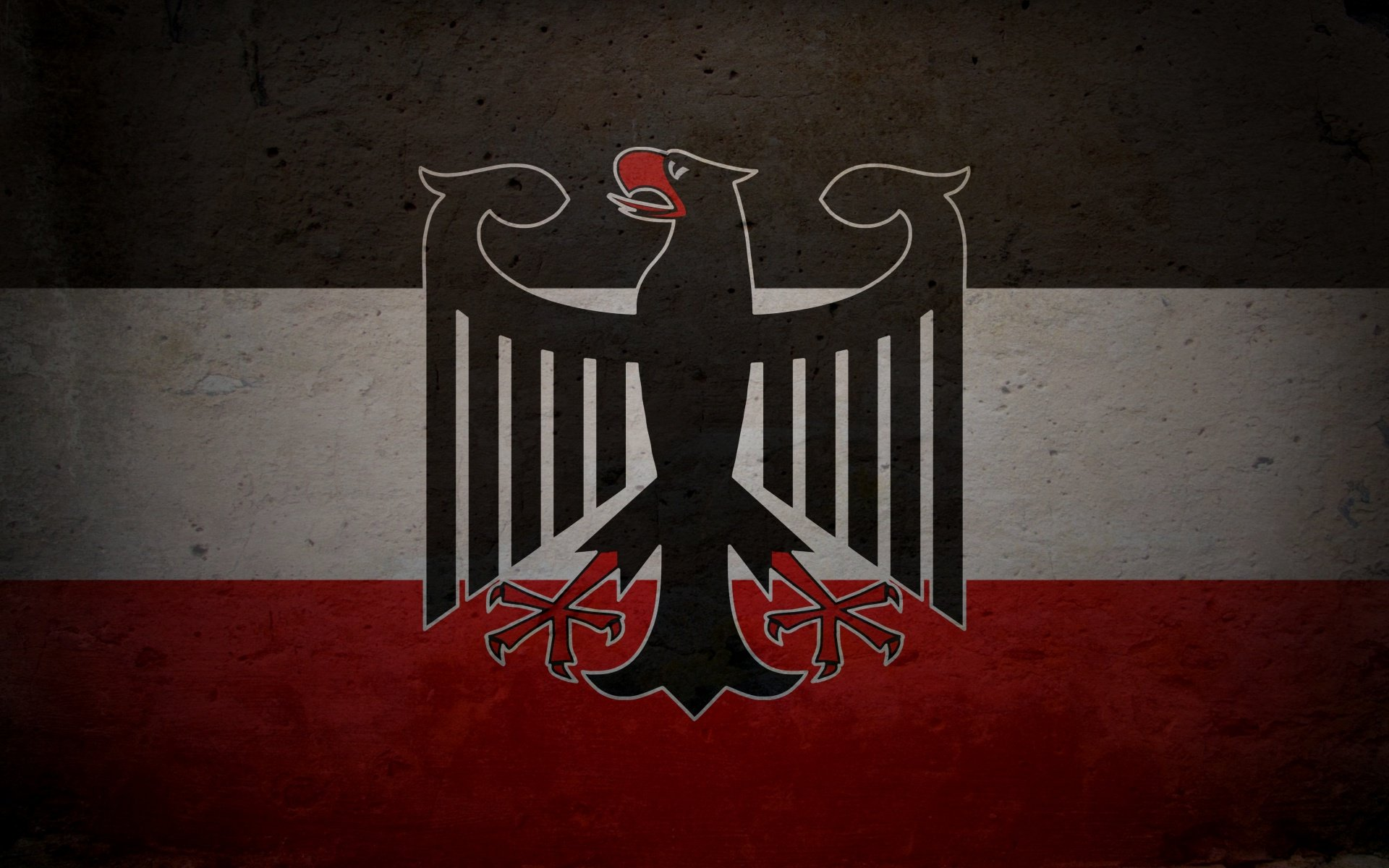 Best German Flag Background ID483475 For High Resolution Hd 1920x1200 PC