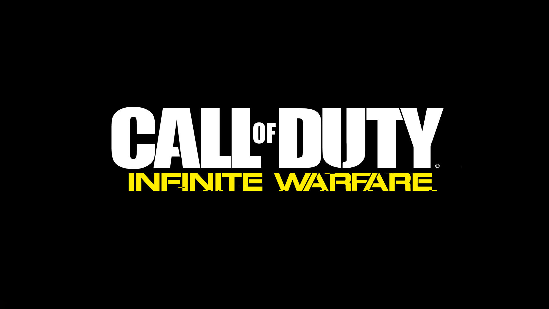 Awesome Call Of Duty: Infinite Warfare free background ID:196144 for full hd 1920x1080 computer