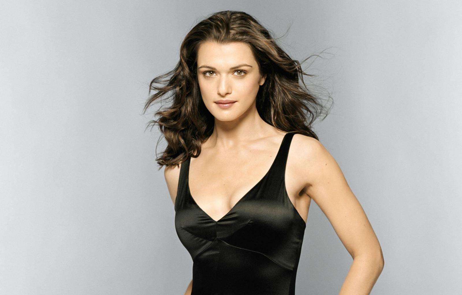 Free download Rachel Weisz background ID:276043 hd 1600x1024 for PC